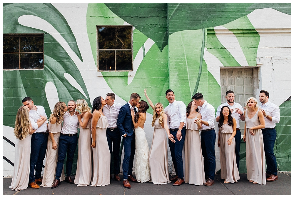 christinakarstphotography_sixhundredkingwedding_mm-437.jpg