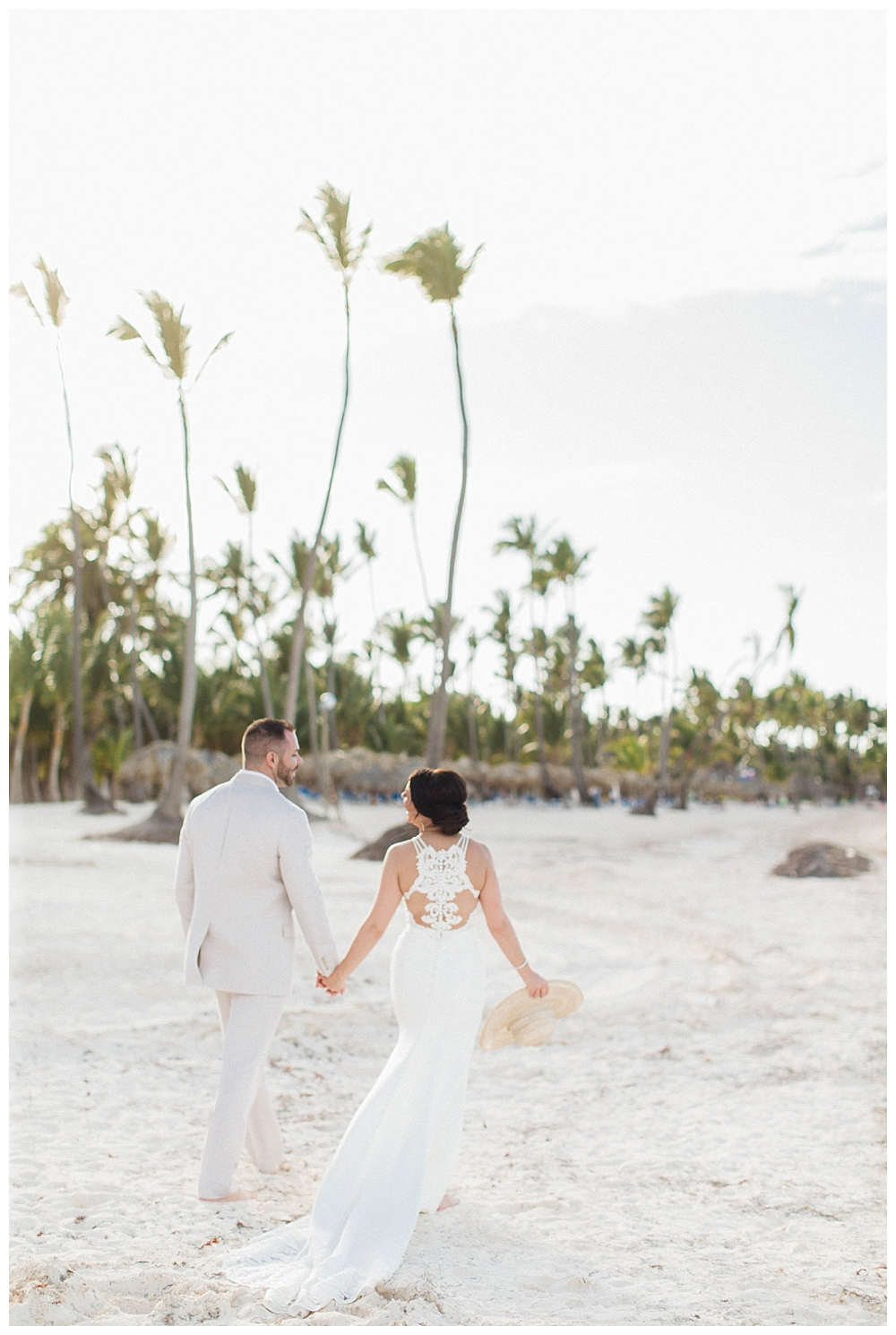 christinakarstphotography_dominicanrepublicwedding-191.jpg