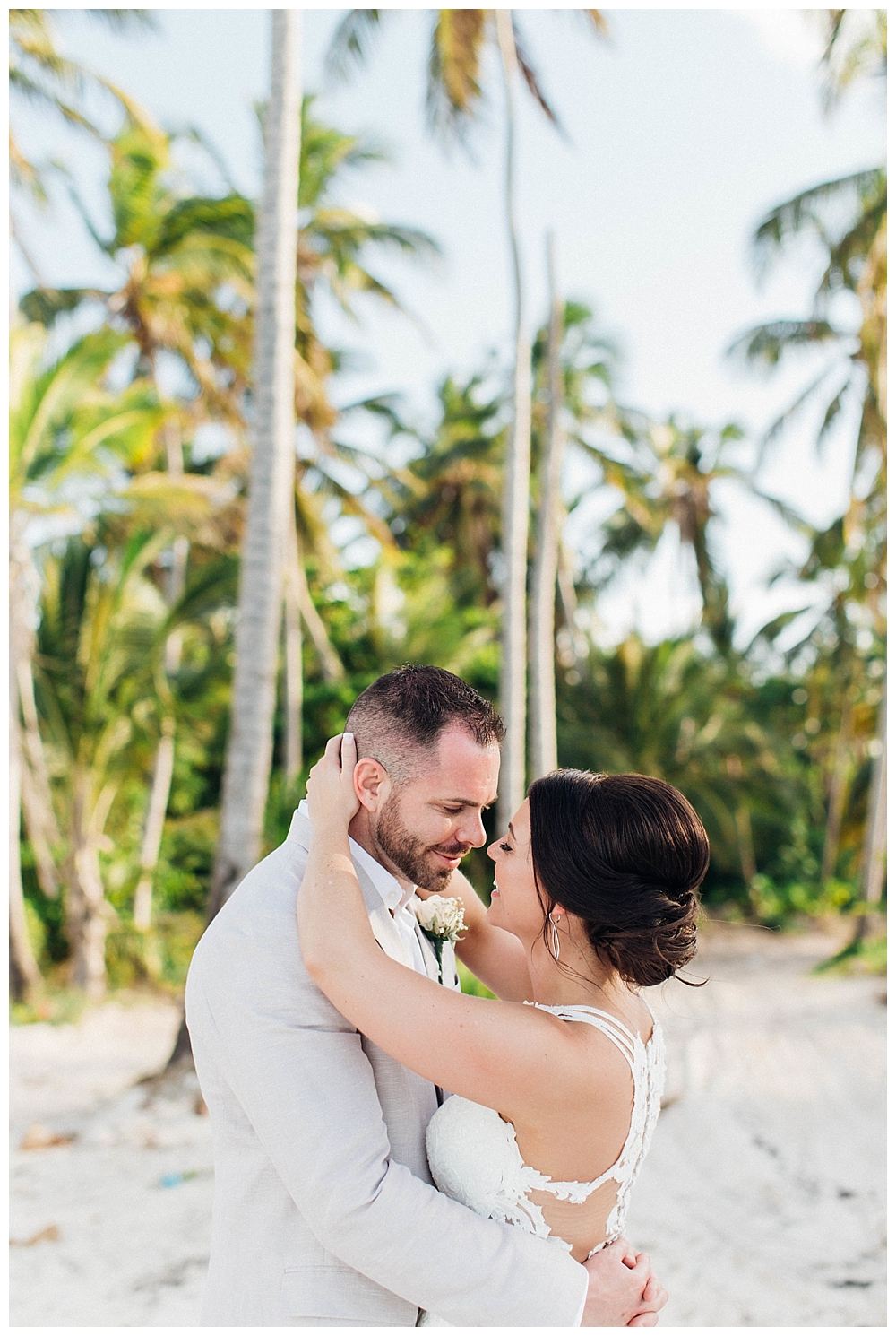 christinakarstphotography_dominicanrepublicwedding-200.jpg