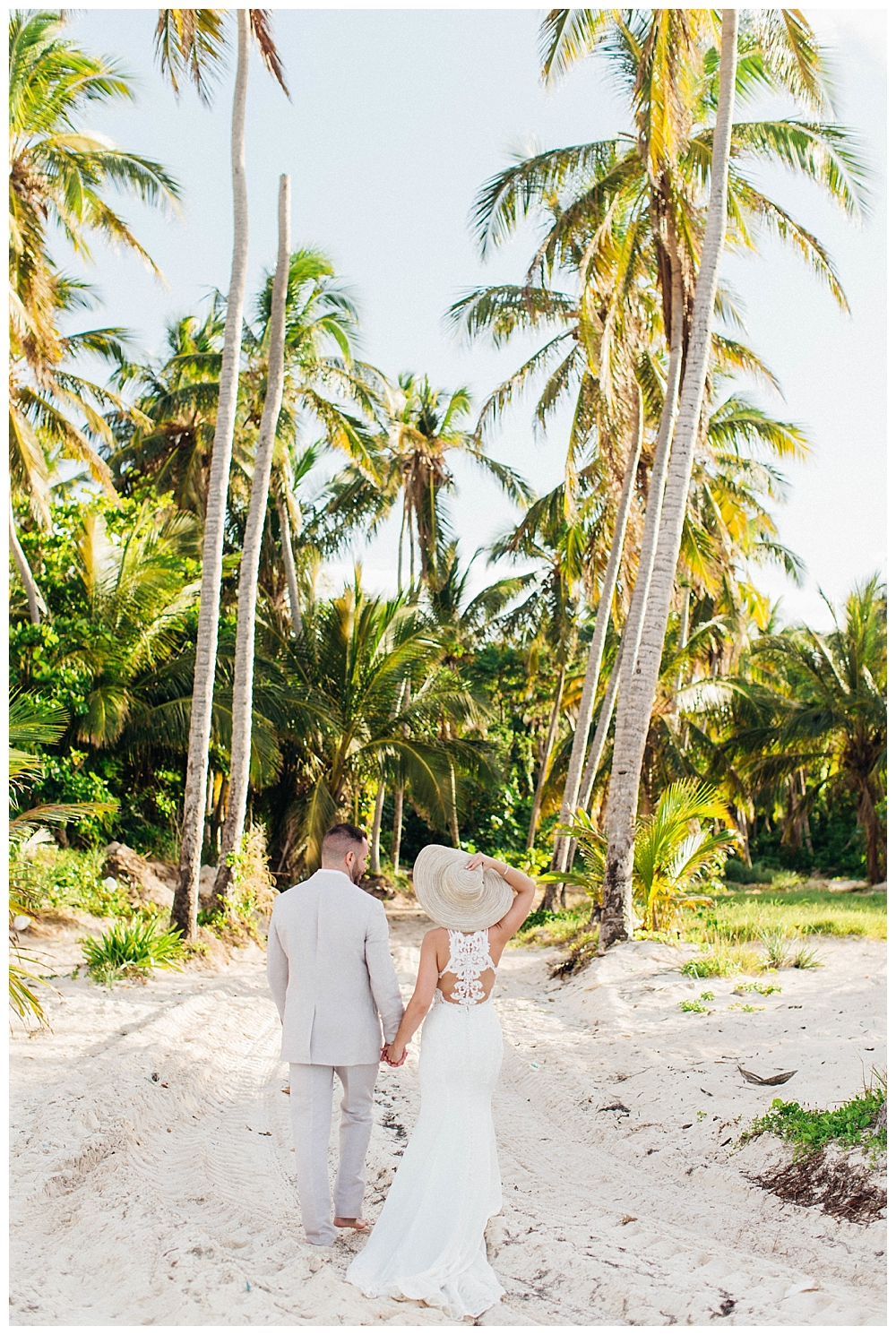 christinakarstphotography_dominicanrepublicwedding-208.jpg