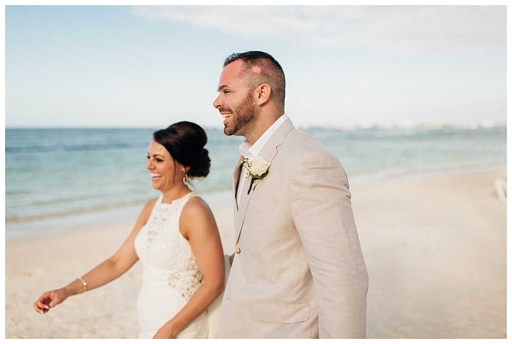 christinakarstphotography_dominicanrepublicwedding-284.jpg