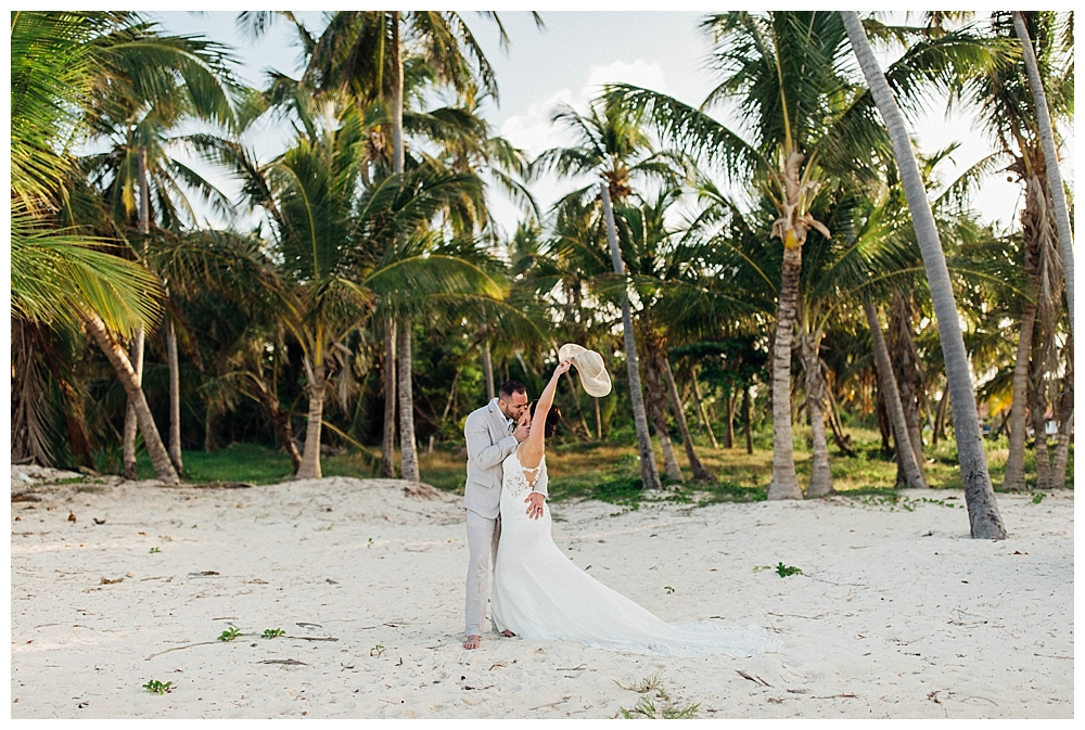 christinakarstphotography_dominicanrepublicwedding-308.jpg