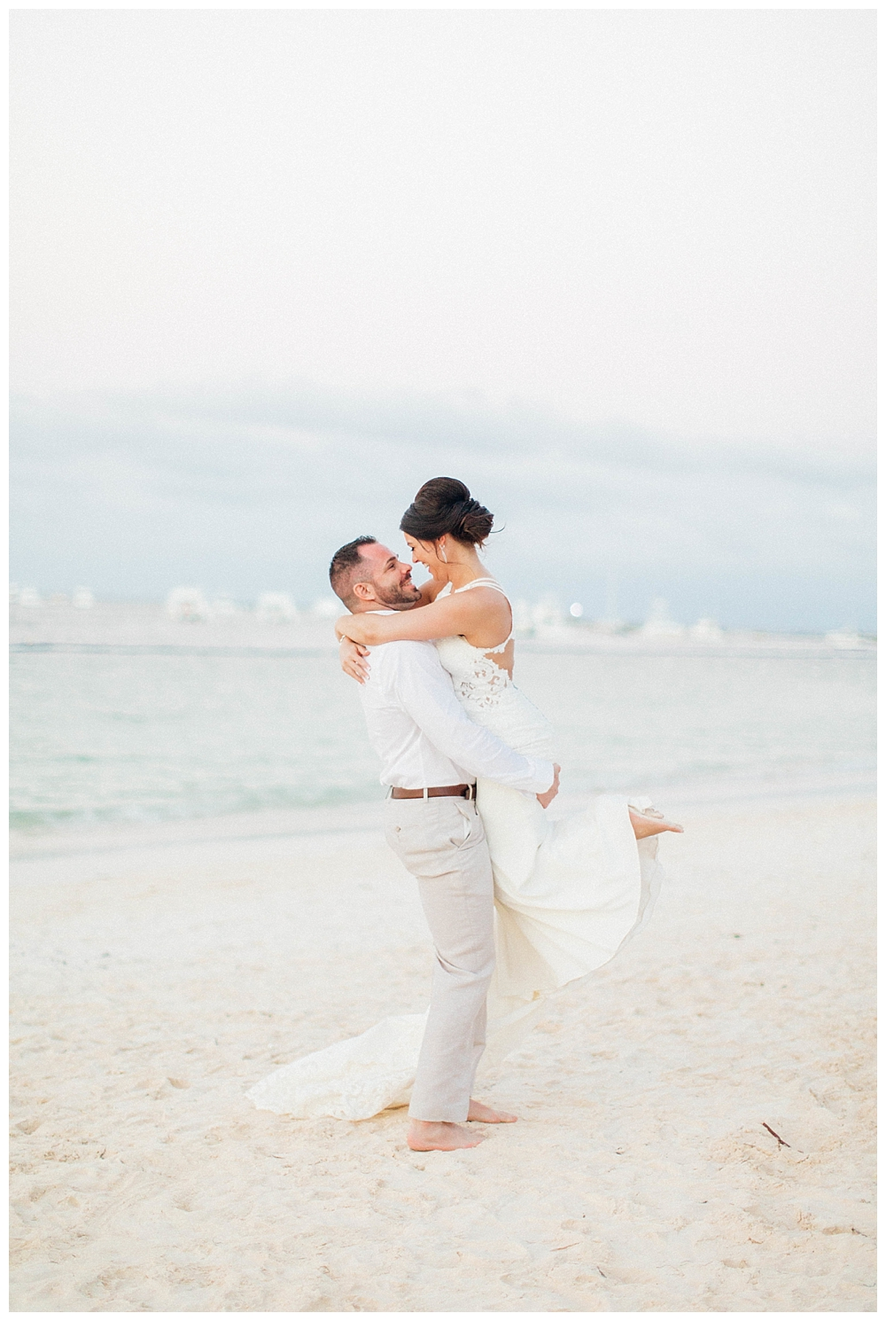 christinakarstphotography_dominicanrepublicwedding-316.jpg
