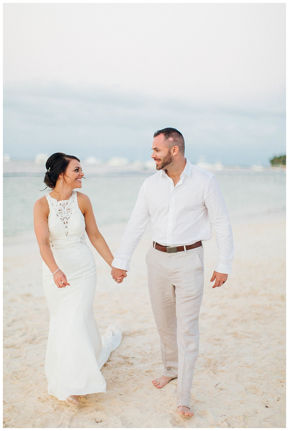 christinakarstphotography_dominicanrepublicwedding-319.jpg