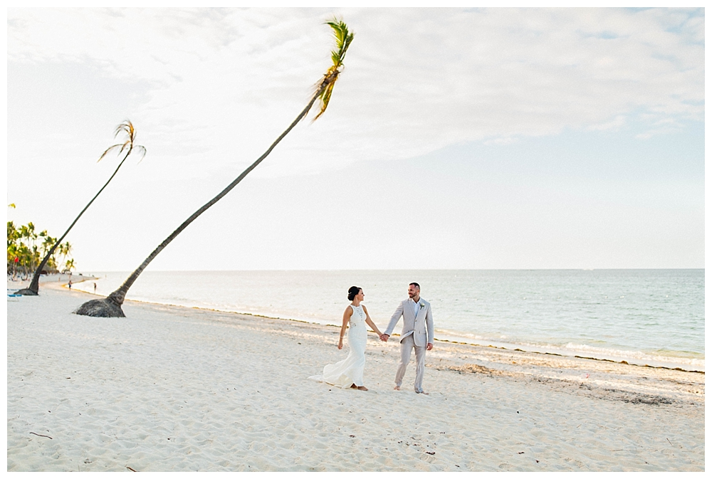 christinakarstphotography_dominicanrepublicwedding-324.jpg