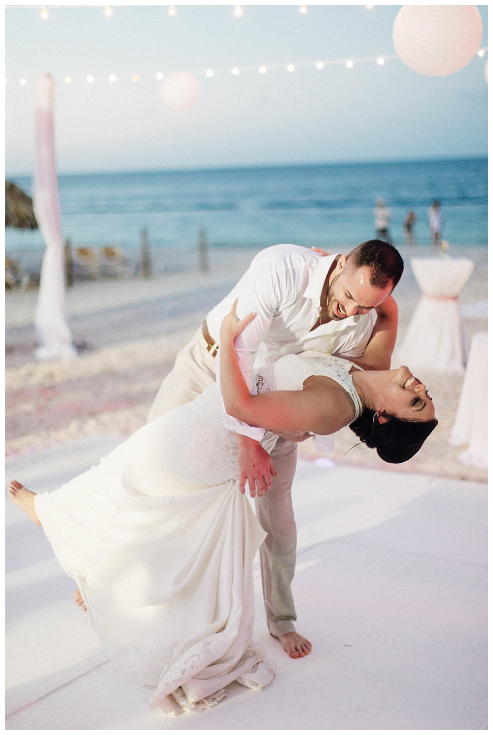 christinakarstphotography_dominicanrepublicwedding-352.jpg