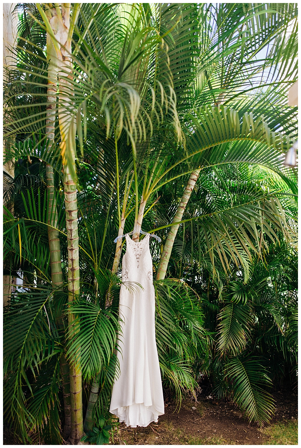 christinakarstphotography_dominicanrepublicwedding-46.jpg