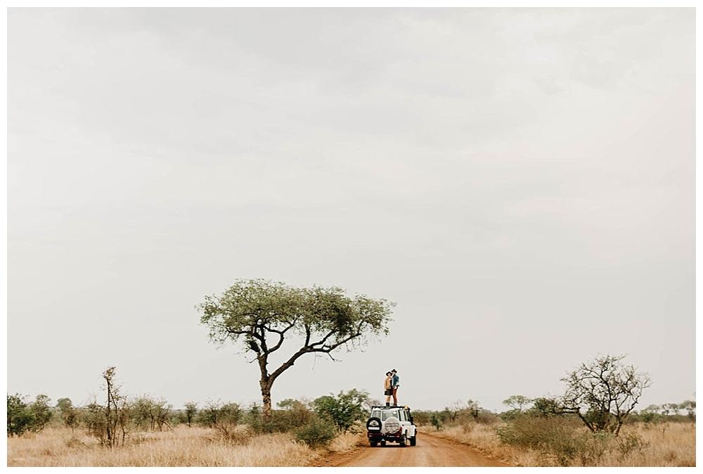 christinakarstphotography_southafricaelopement-90.jpg