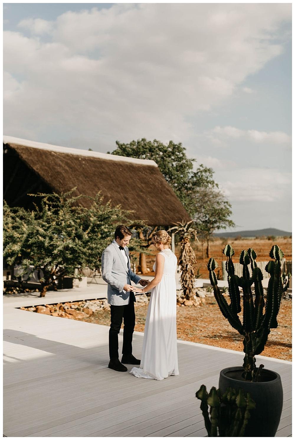 christinakarstphotography_southafricaelopement-313.jpg