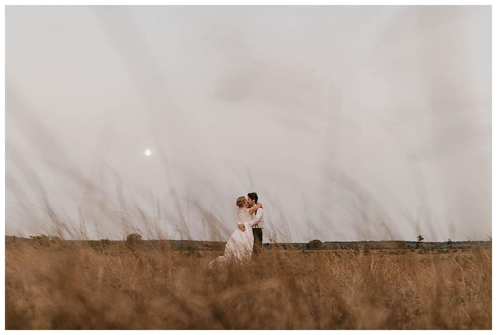 christinakarstphotography_southafricaelopement-475.jpg