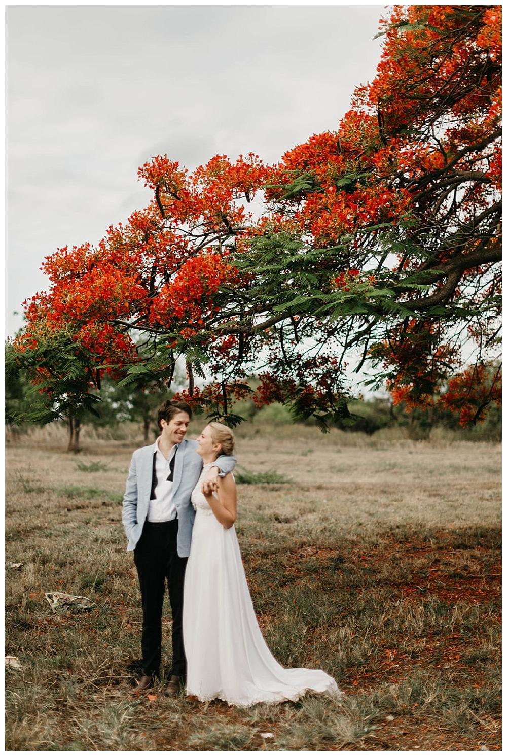 christinakarstphotography_southafricaelopement-565.jpg