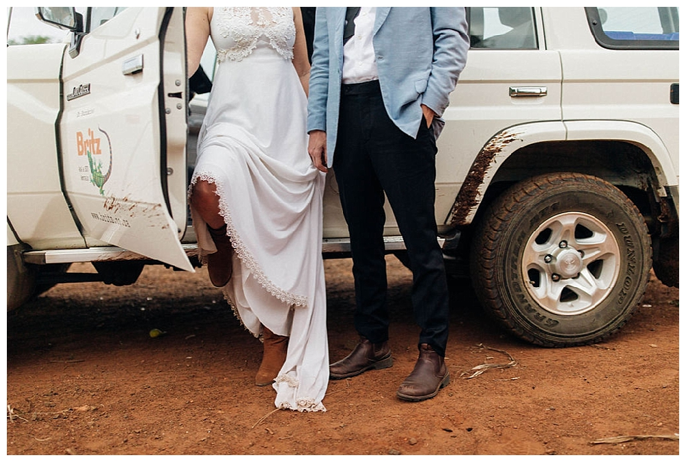 christinakarstphotography_southafricaelopement-654.jpg
