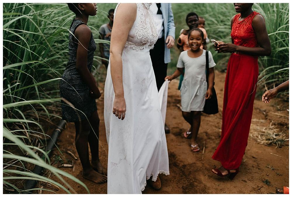 christinakarstphotography_southafricaelopement-676.jpg