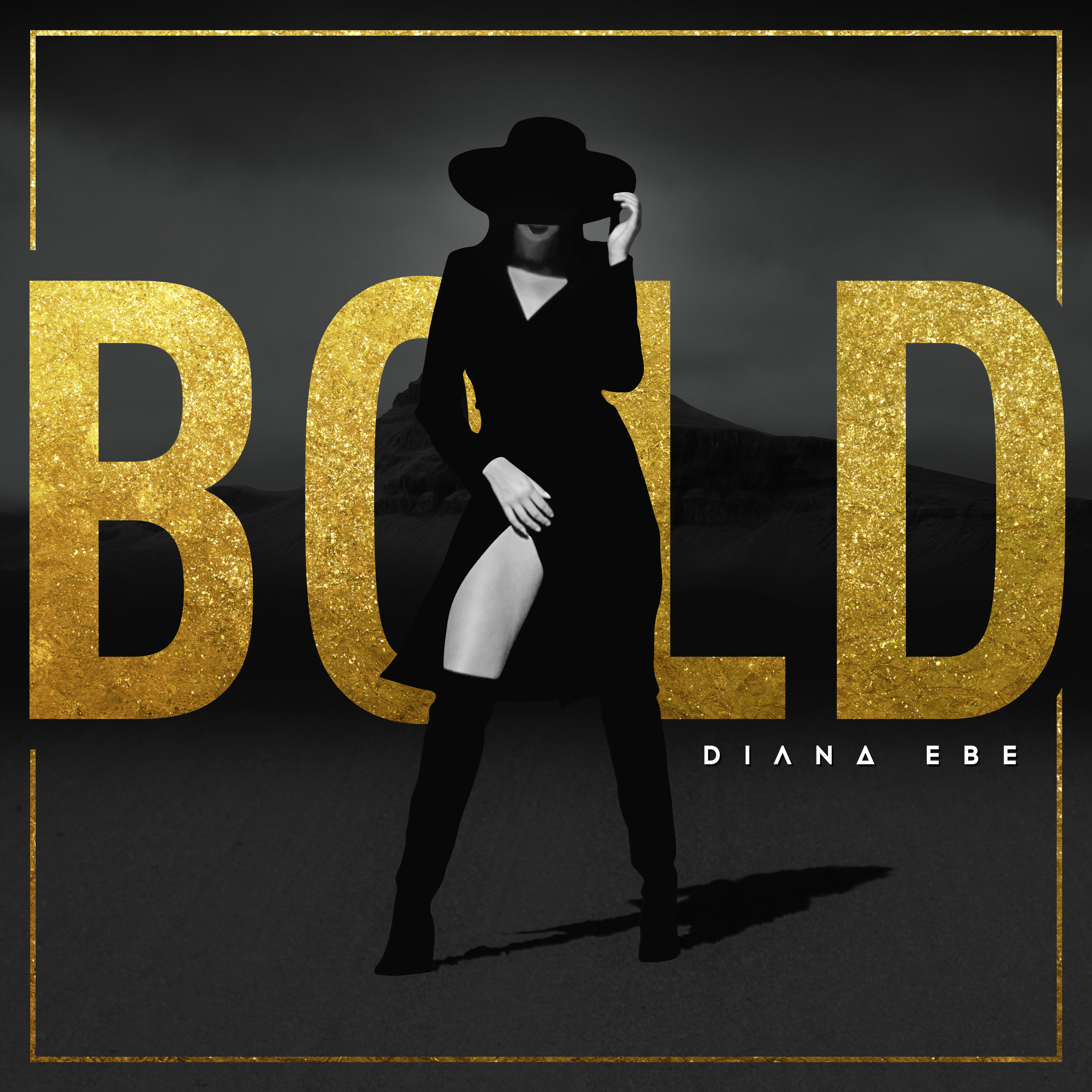 Bold_Cover_Final.jpg