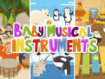 web-musical-insturments.png