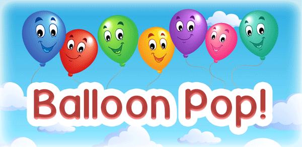web-balloon-pop.png