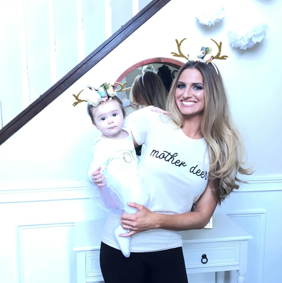 mother-deer-2.png