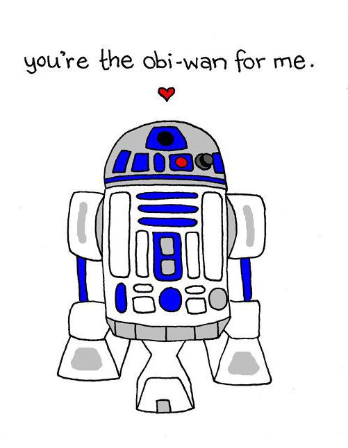 Youre-Obi-Wan-Me.jpg