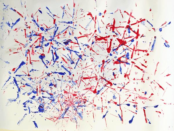 fireworks-result.png