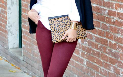 10-Wild-Ways-to-Add-Animal-Print-to-Your-Look.jpg