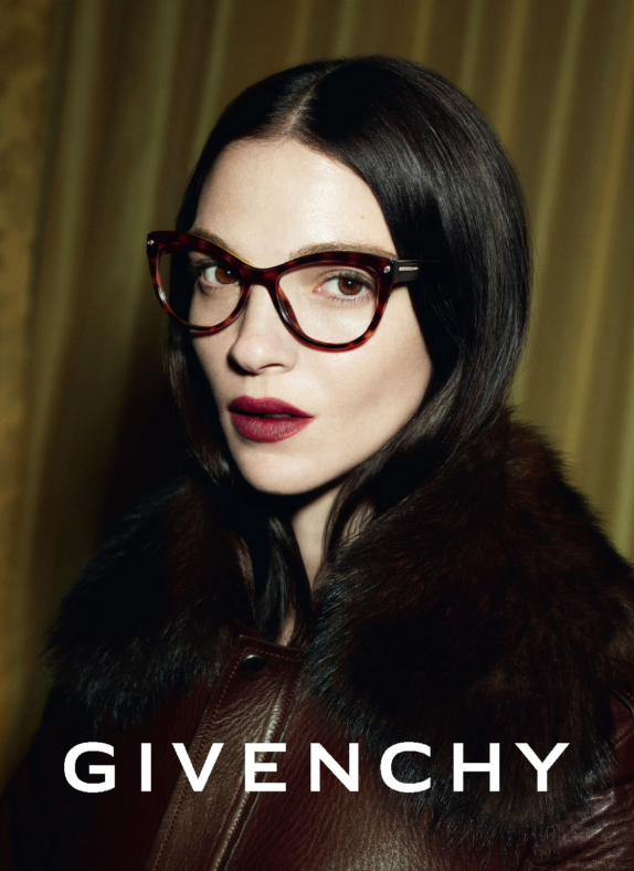 givenchy-glasses.jpg