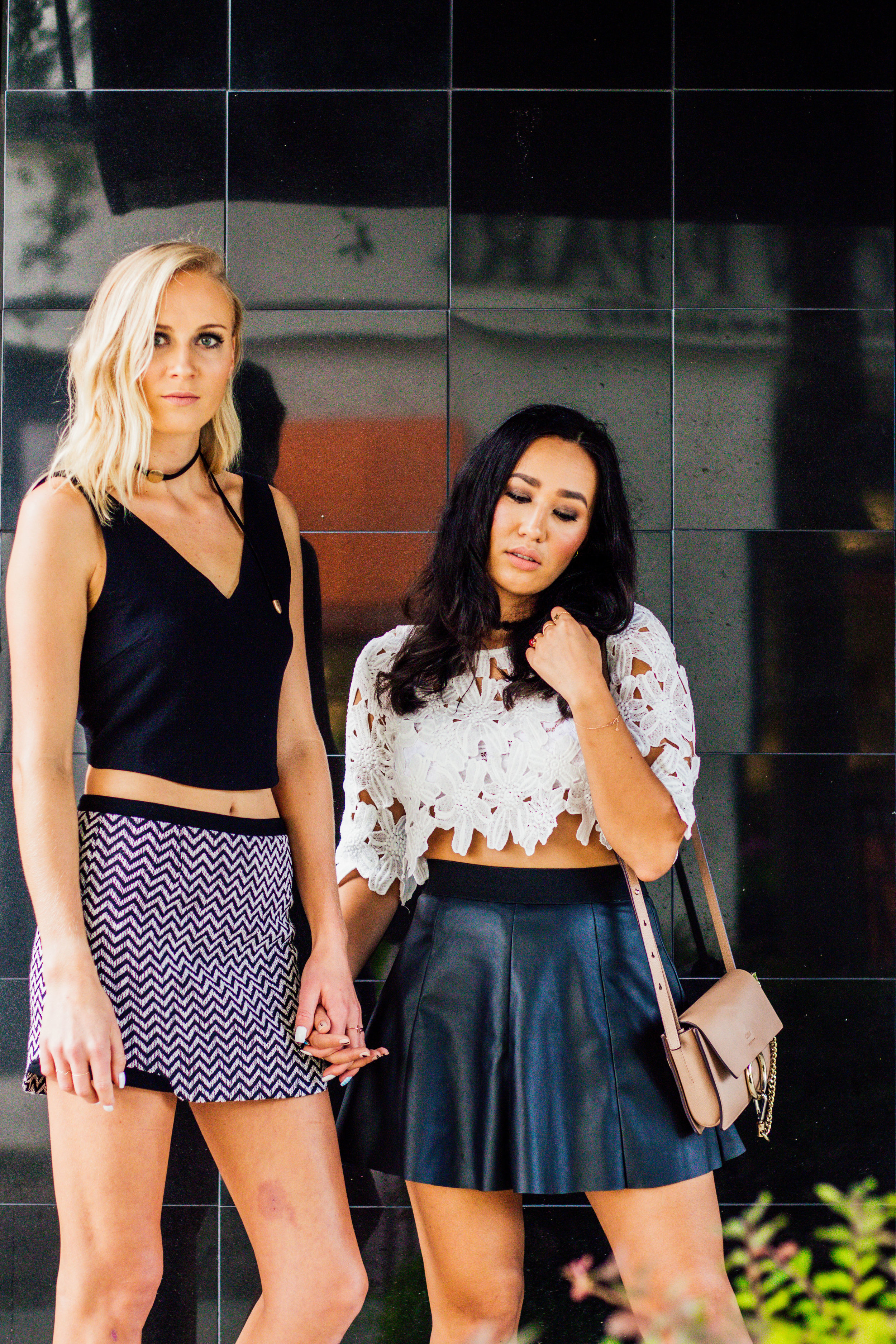 fashionable-best-friends