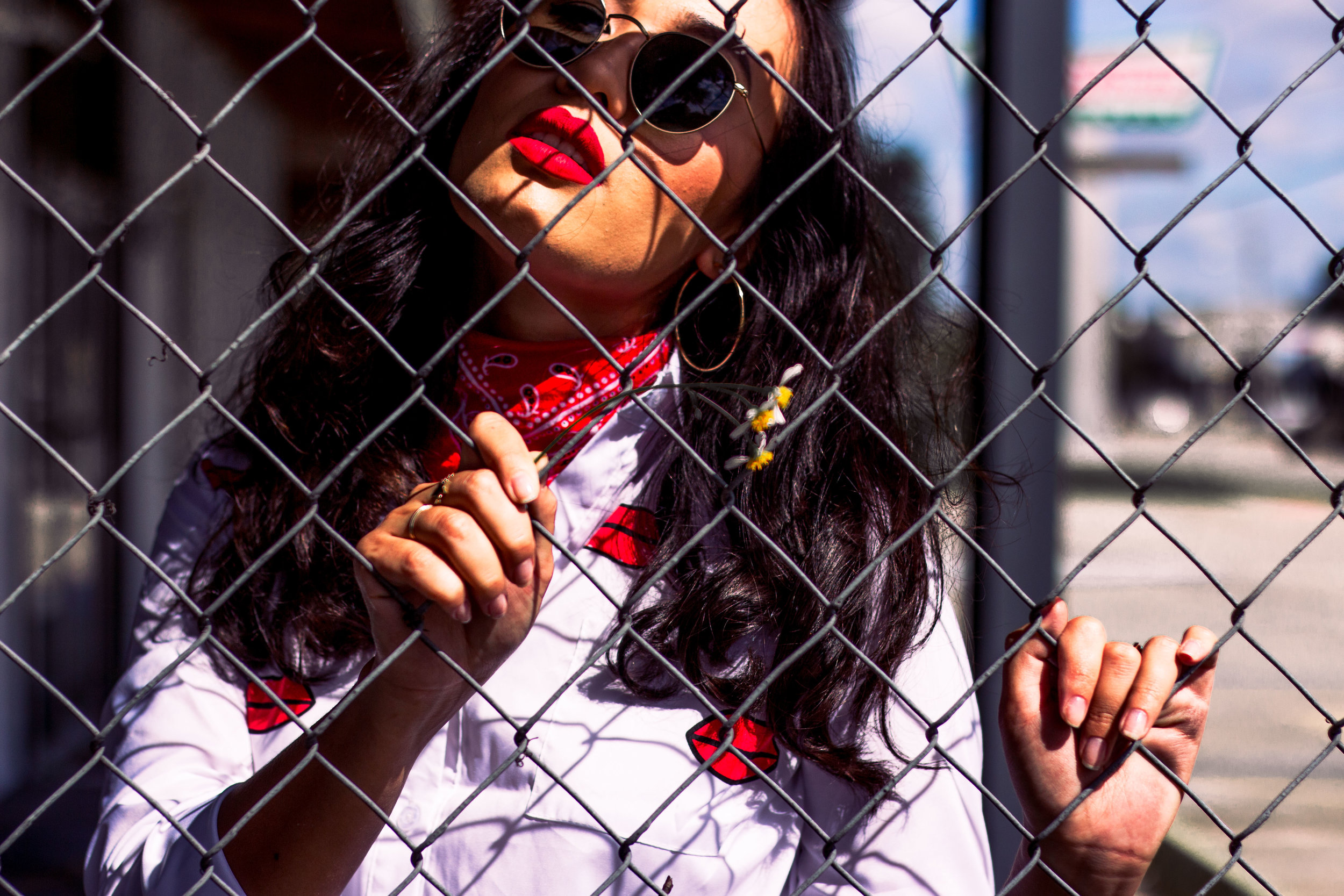red-bandana-american-style-blogger