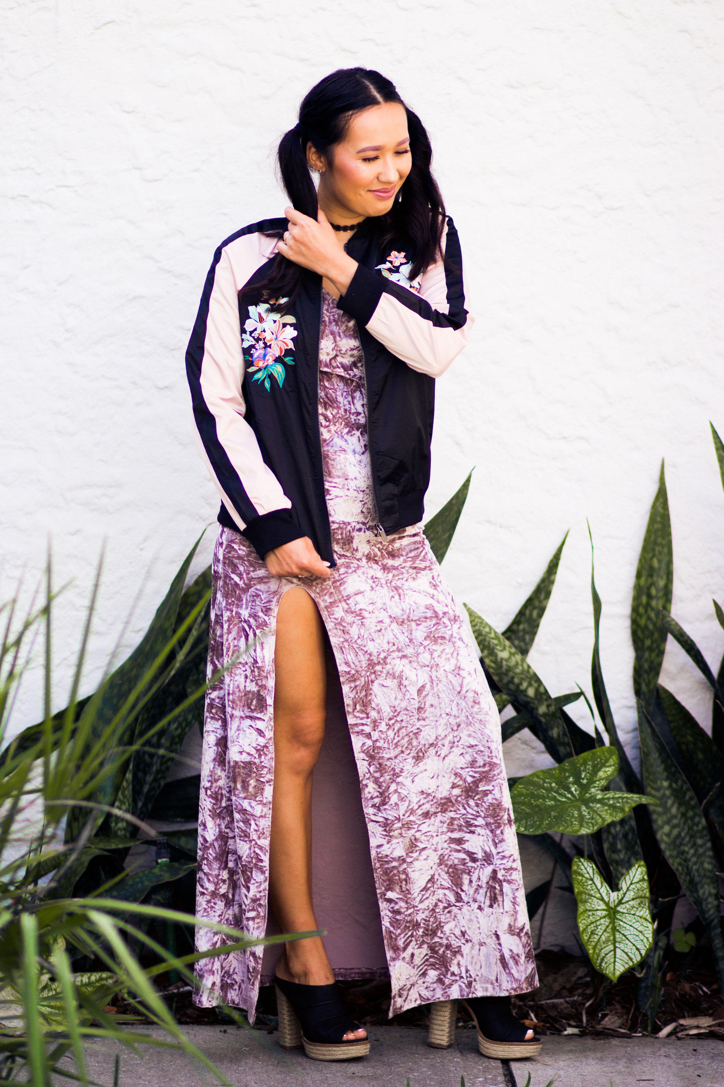 floral-bomber-jacket-fall-fashion