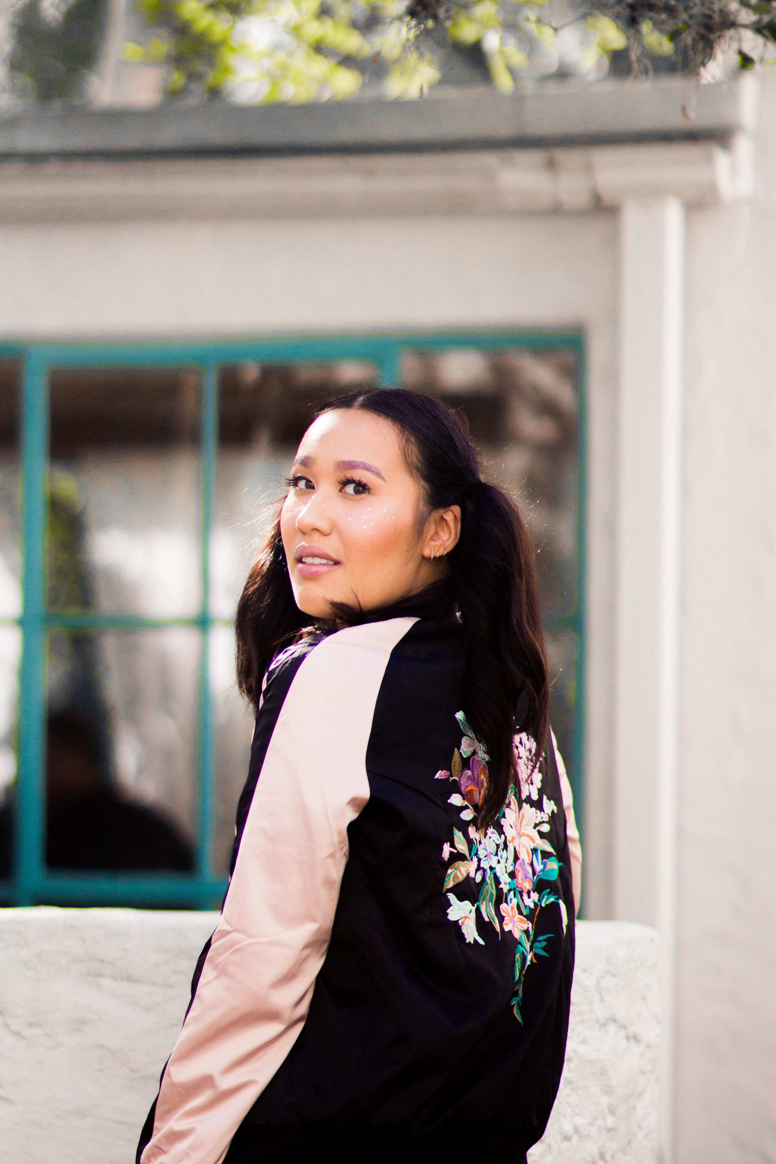 silk-bomber-jacket-cheap-trendy-fashion