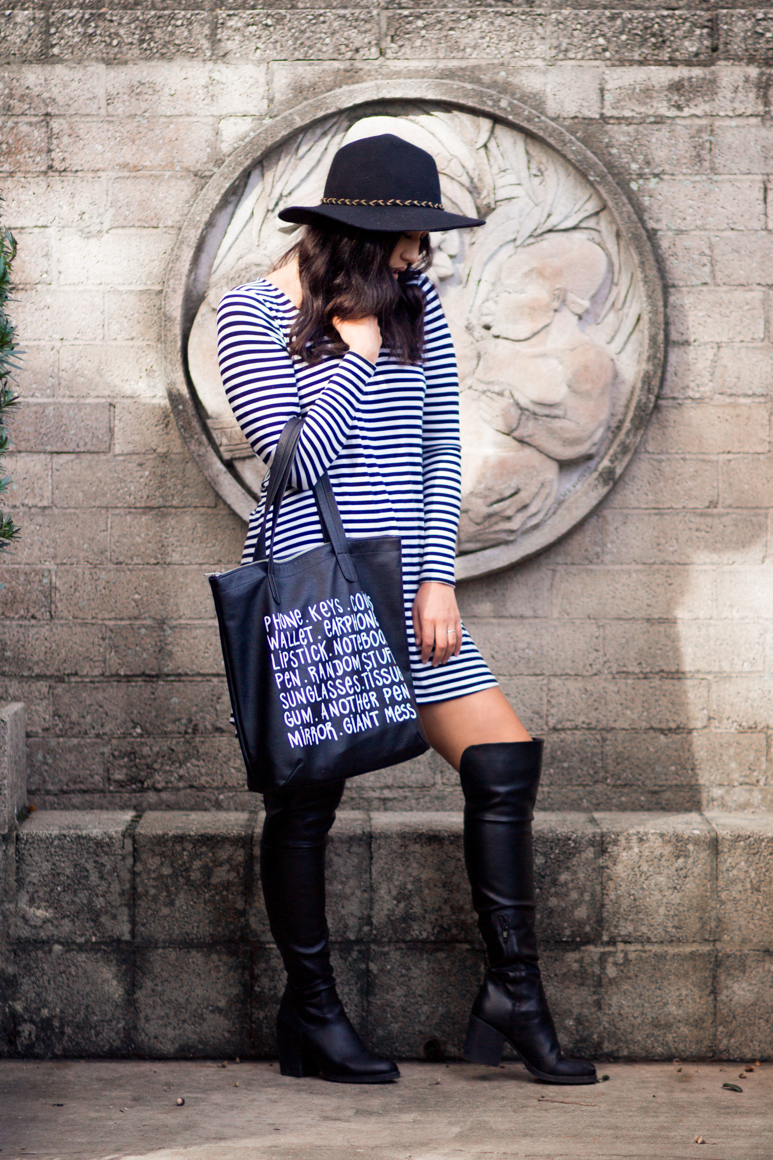 black-and-white-and-stripes