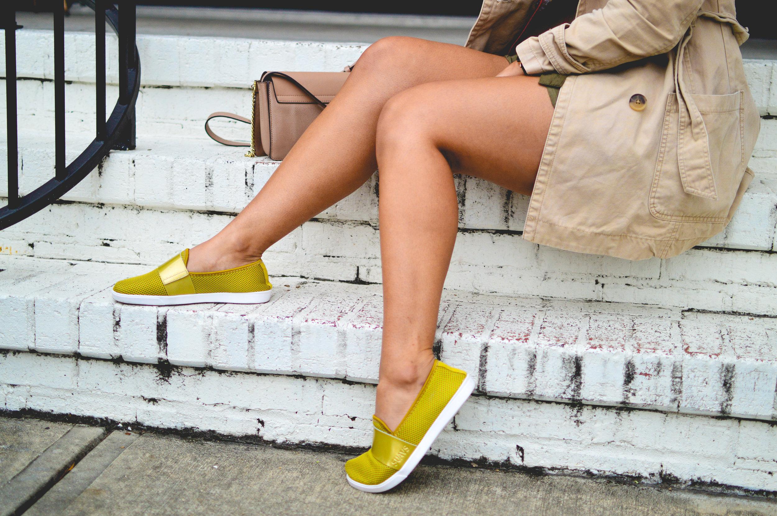 suavs-shoes-review