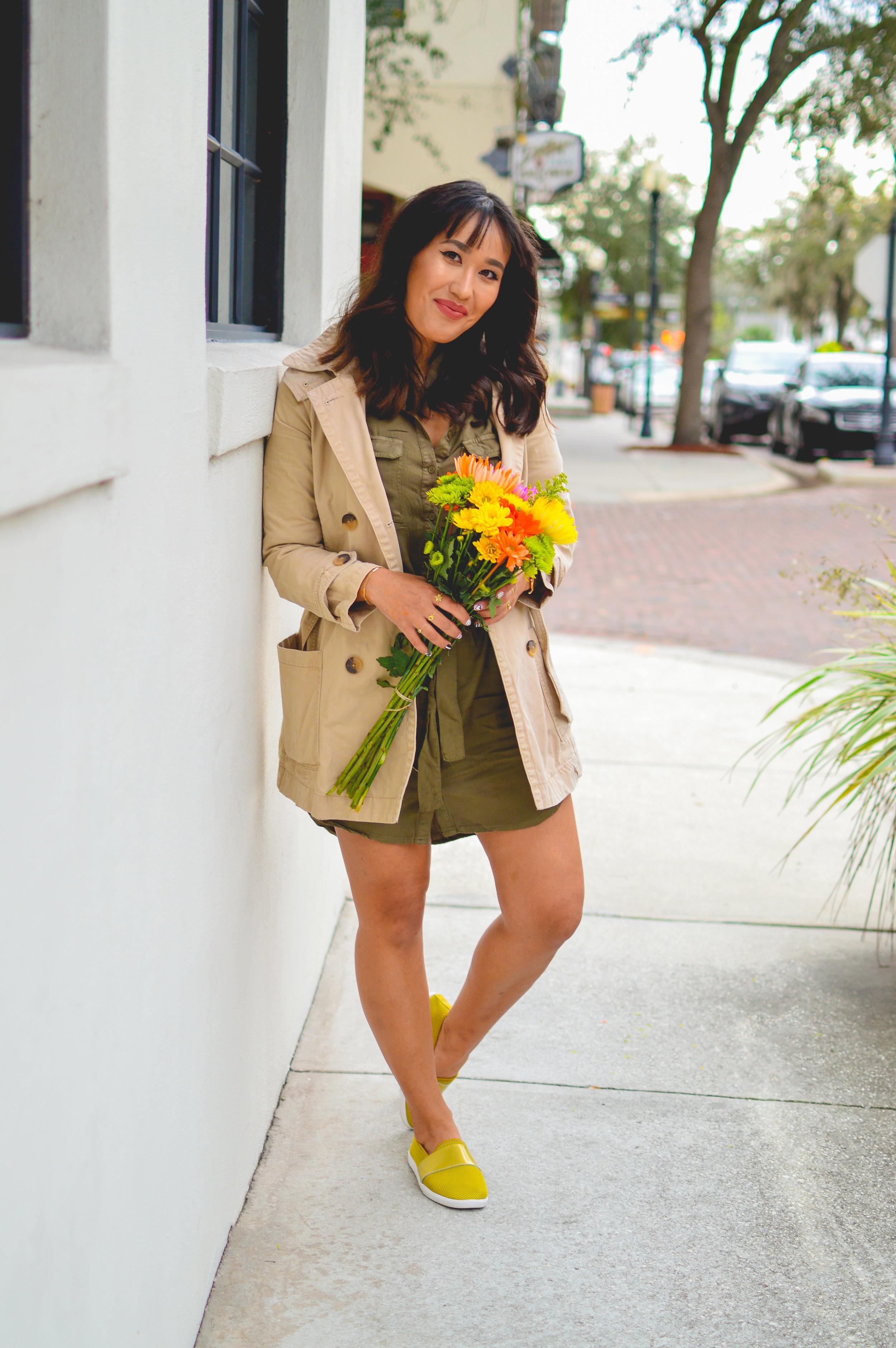 suavs-shoes-blogger-review
