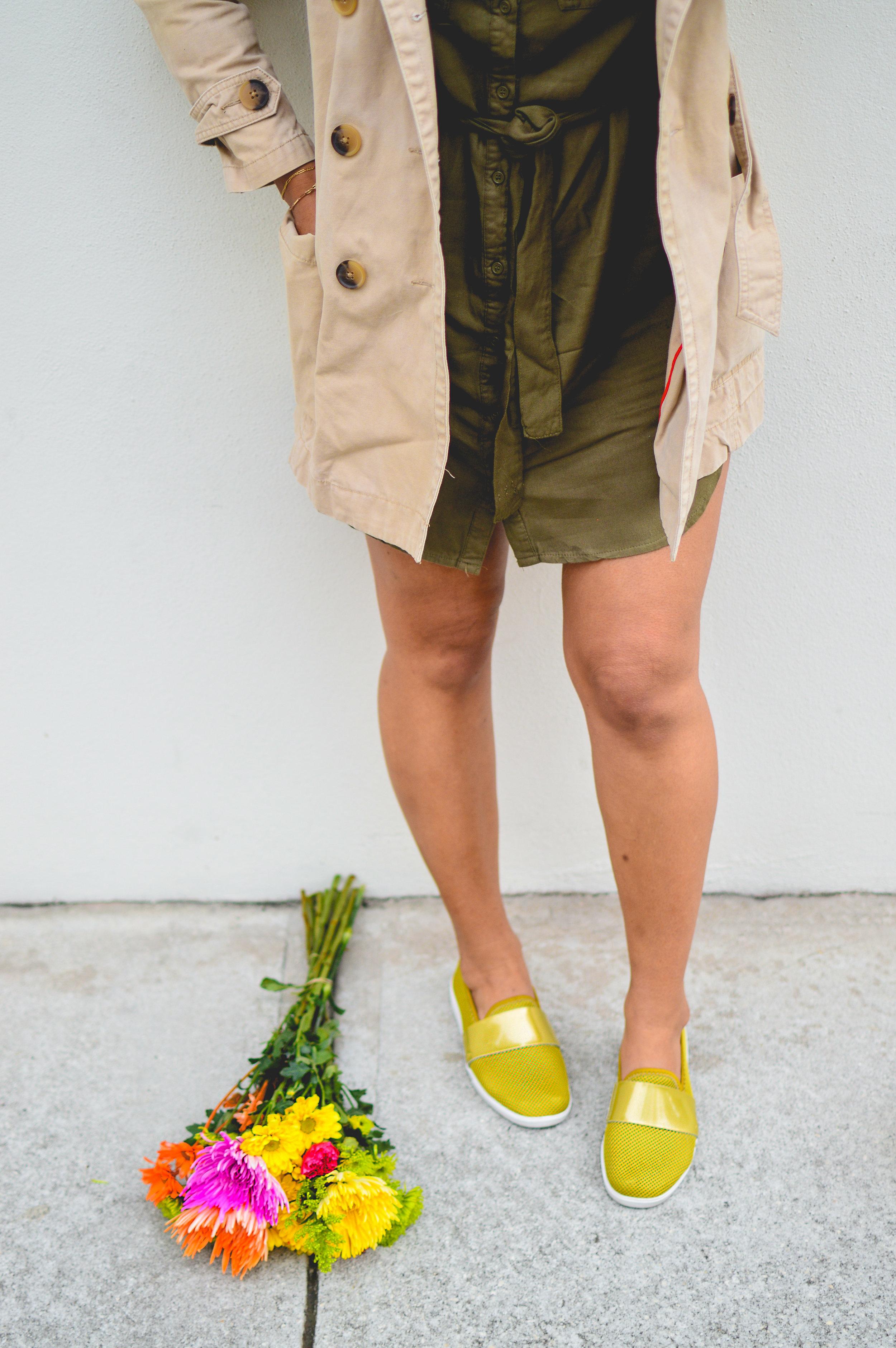 suavs-shoes-slip-ons