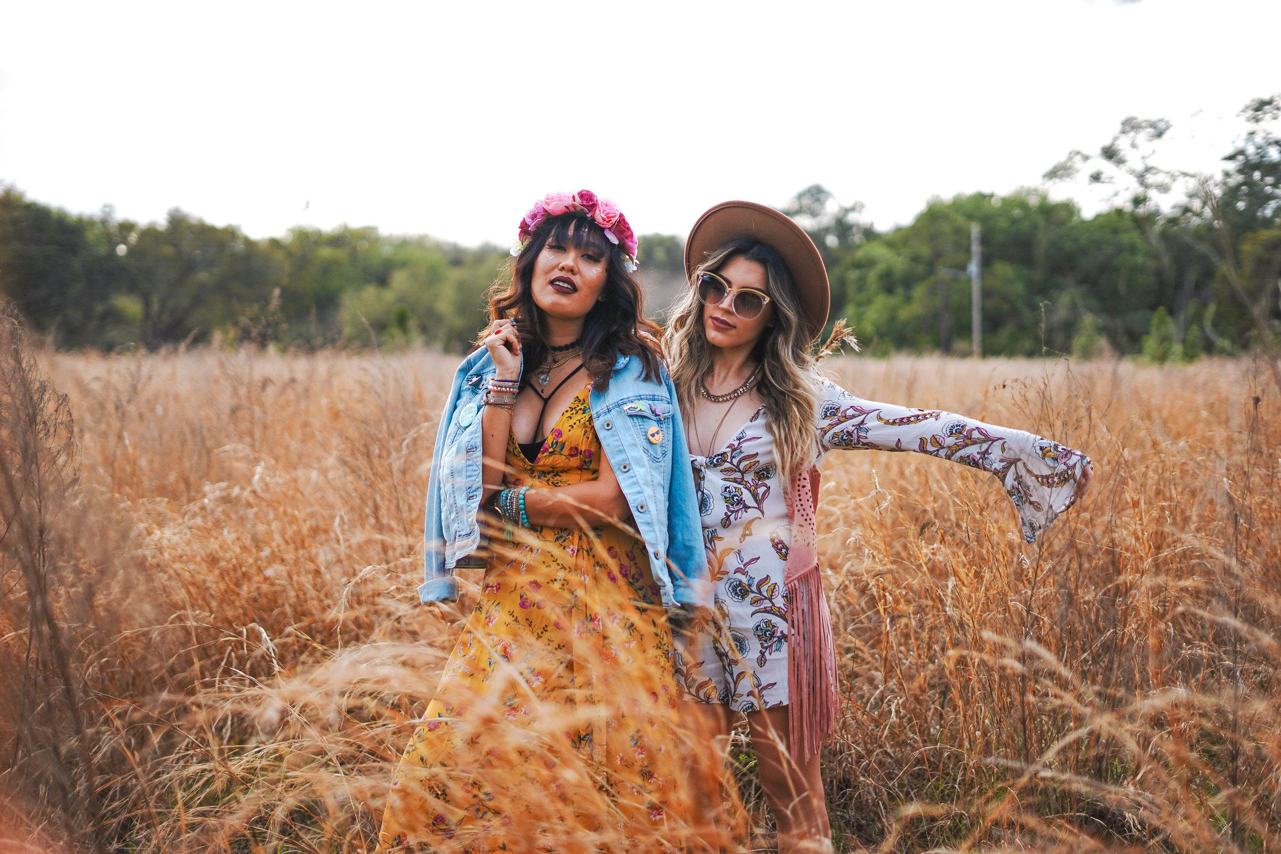 best-friends-coachella