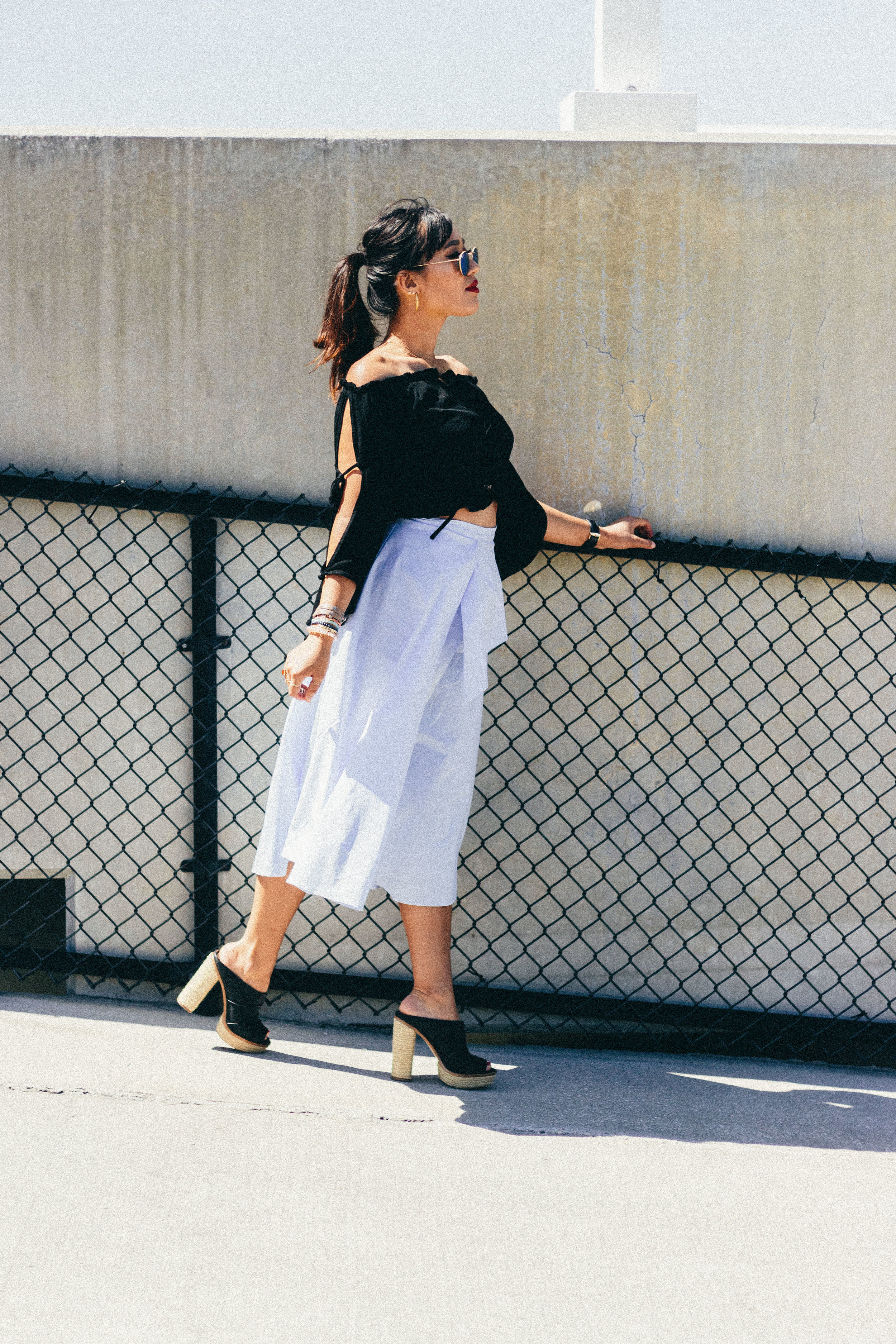 orlando-blogger-zara-spring-look