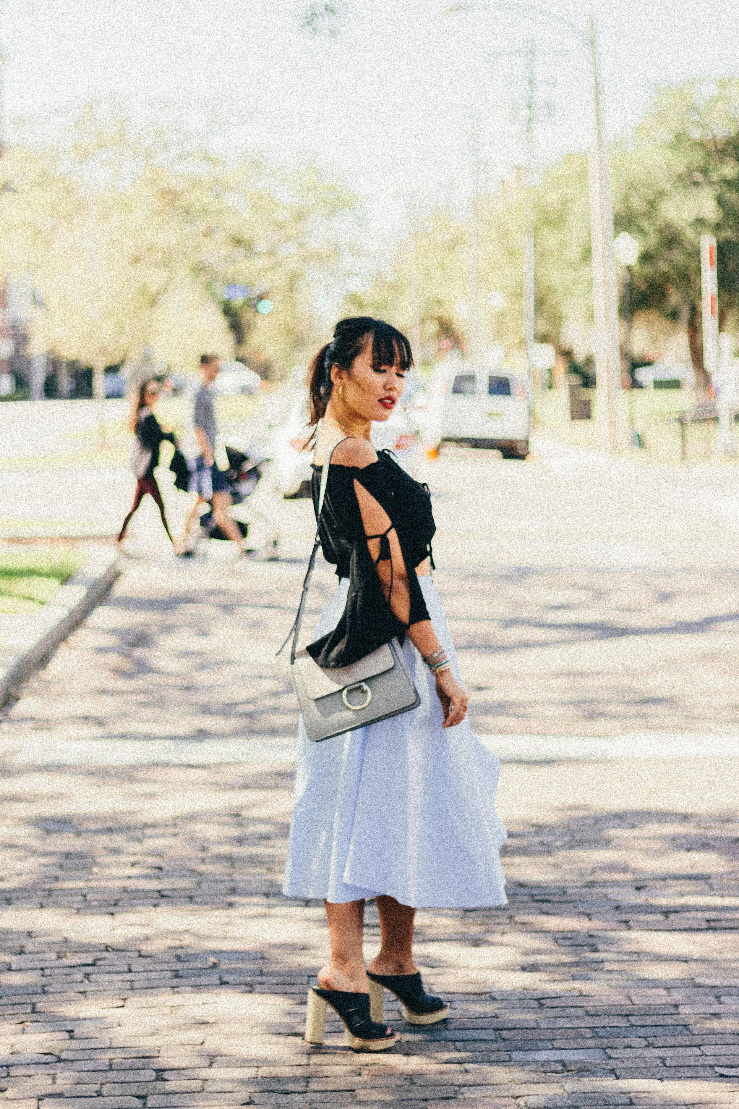 zara-full-skirt-spring-collection