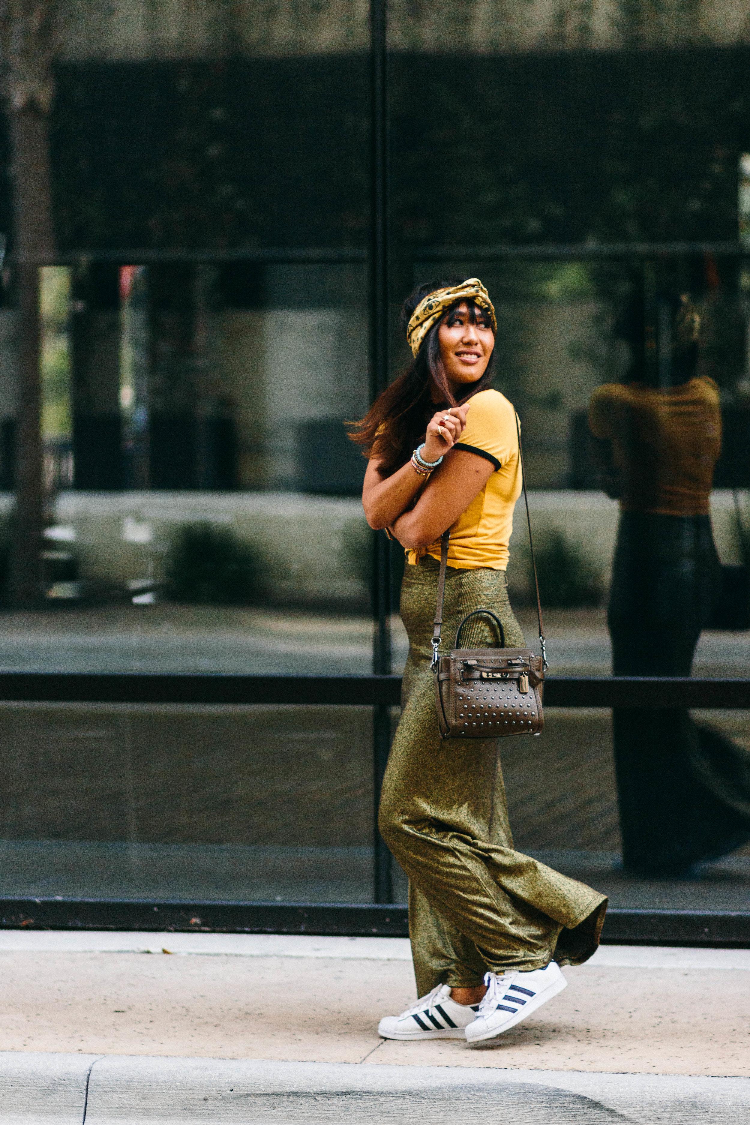 orlando-fashion-blogger-coach-partnership