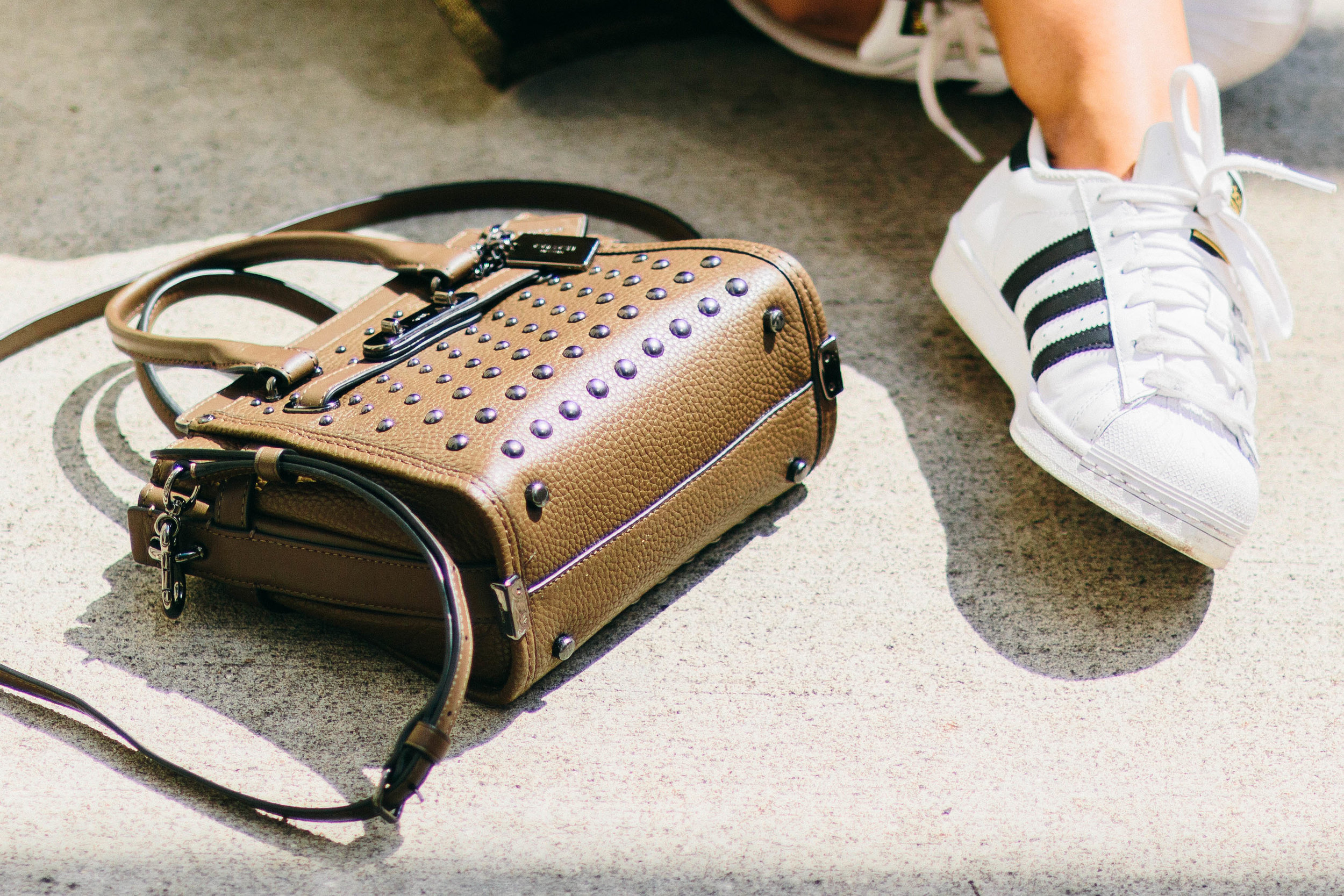 adidas-with-coach-2017