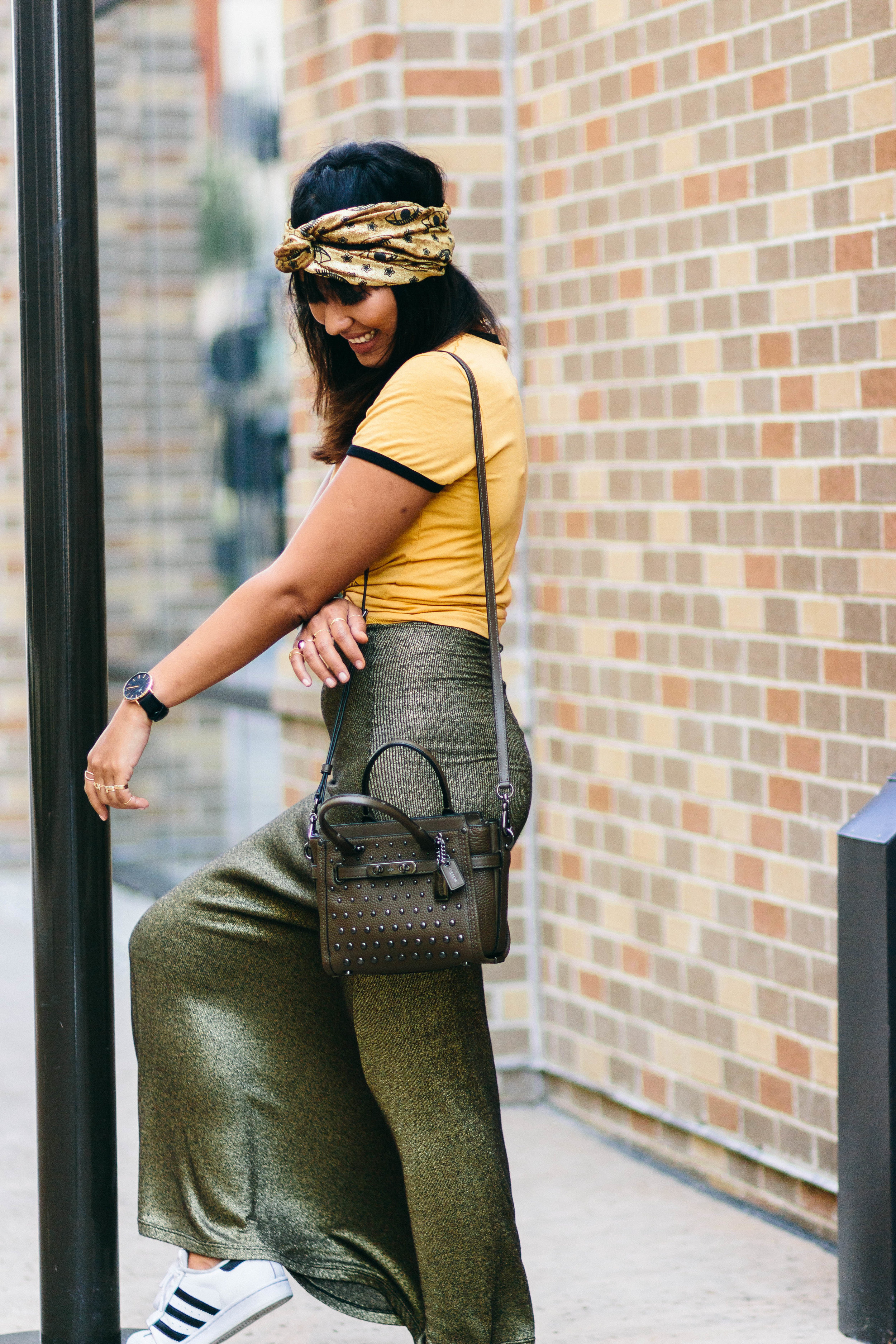coach-collaboration-with-blogger