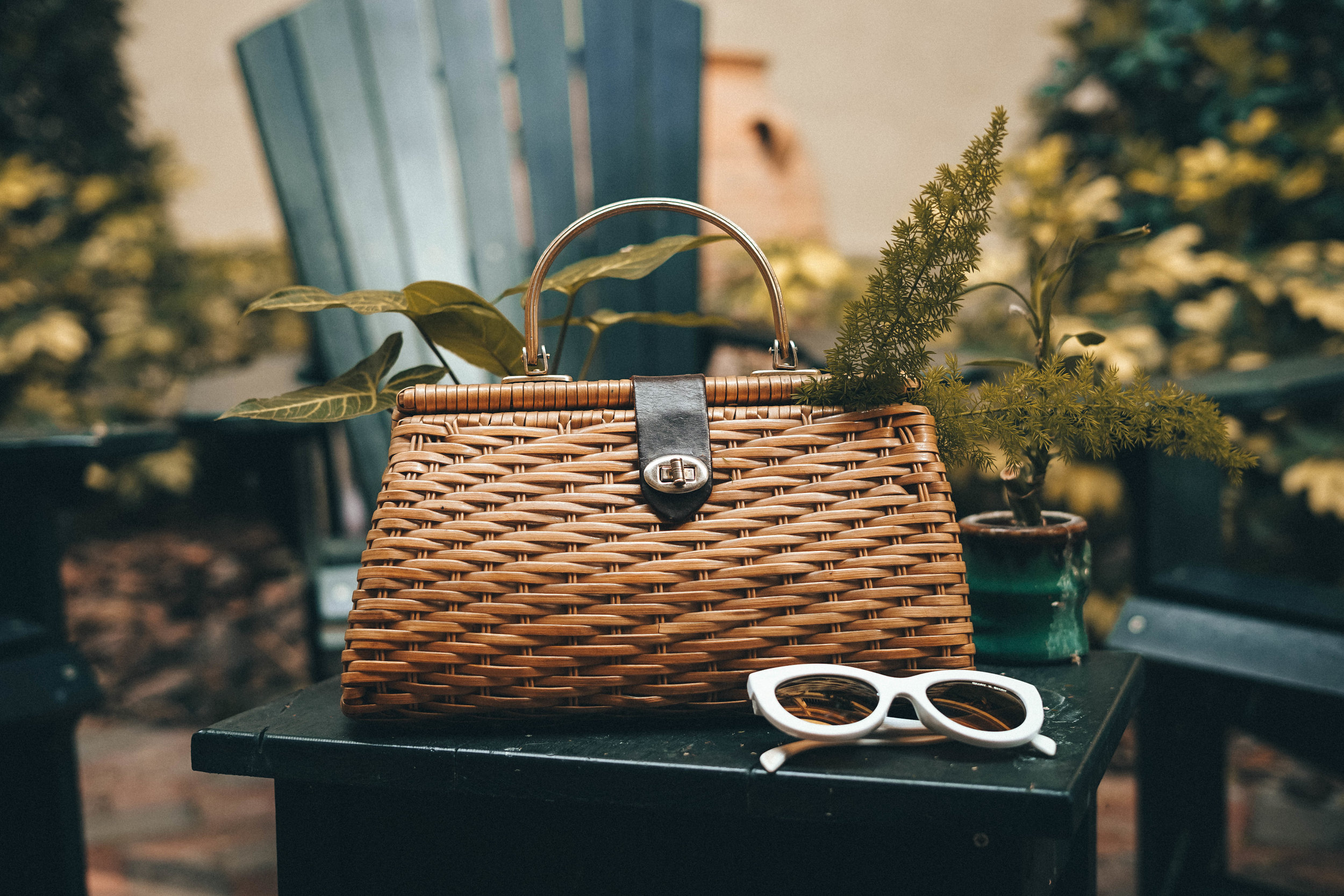wicker-bag-blogger-edition