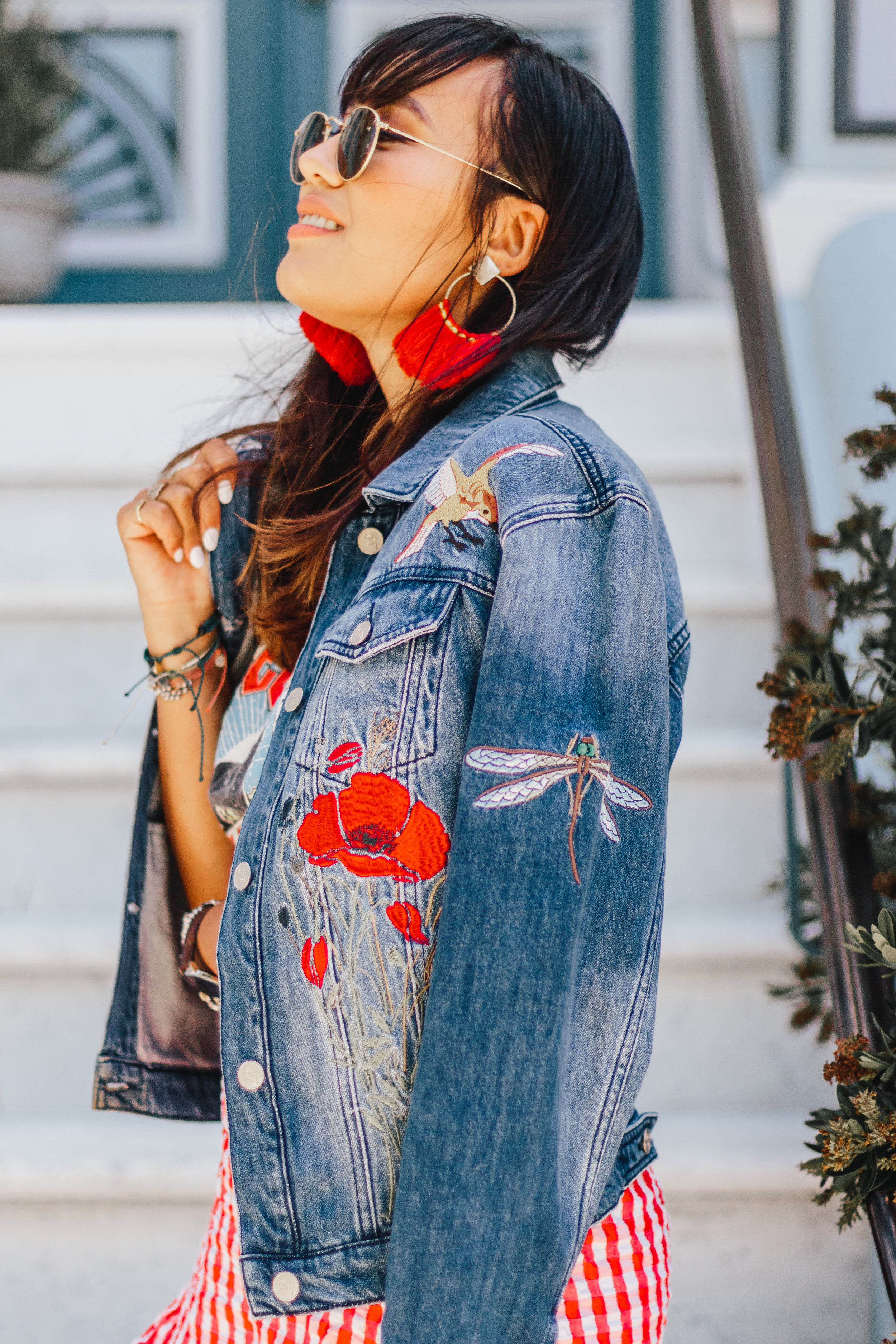 embroidered-denim-jacket-for-layering