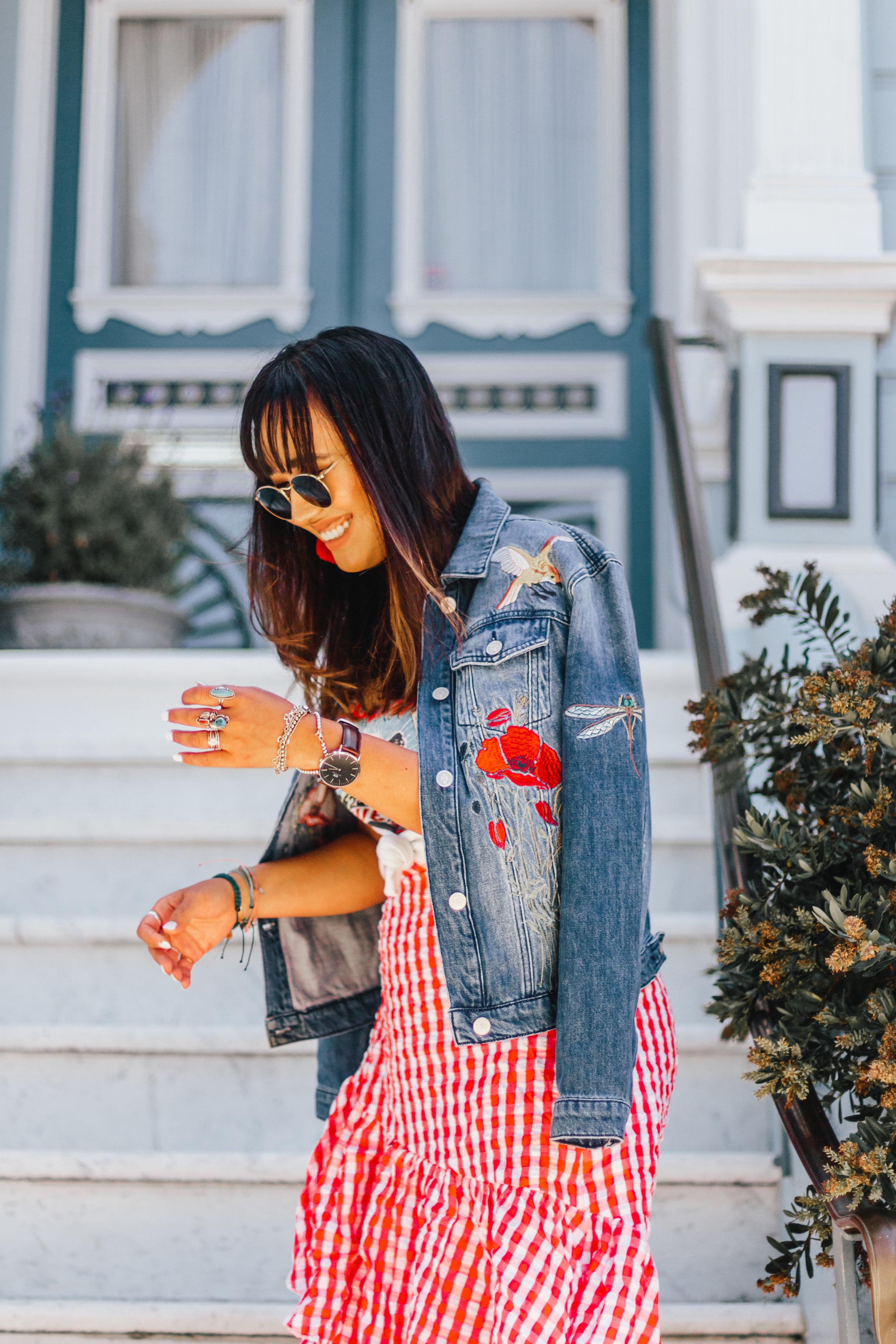 embroidered-denim-jacket-style-blog