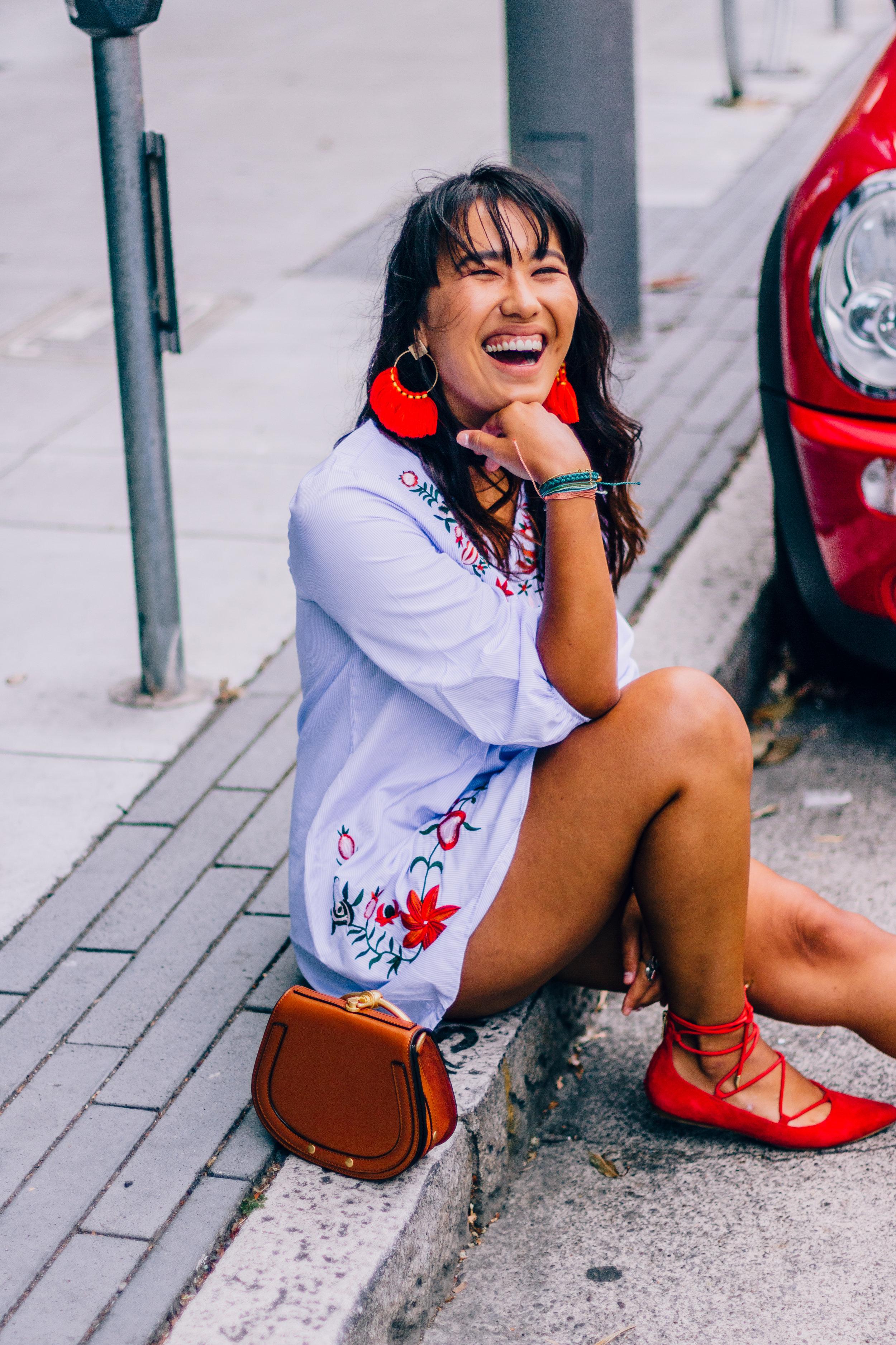 body-positivity-topic-blogger