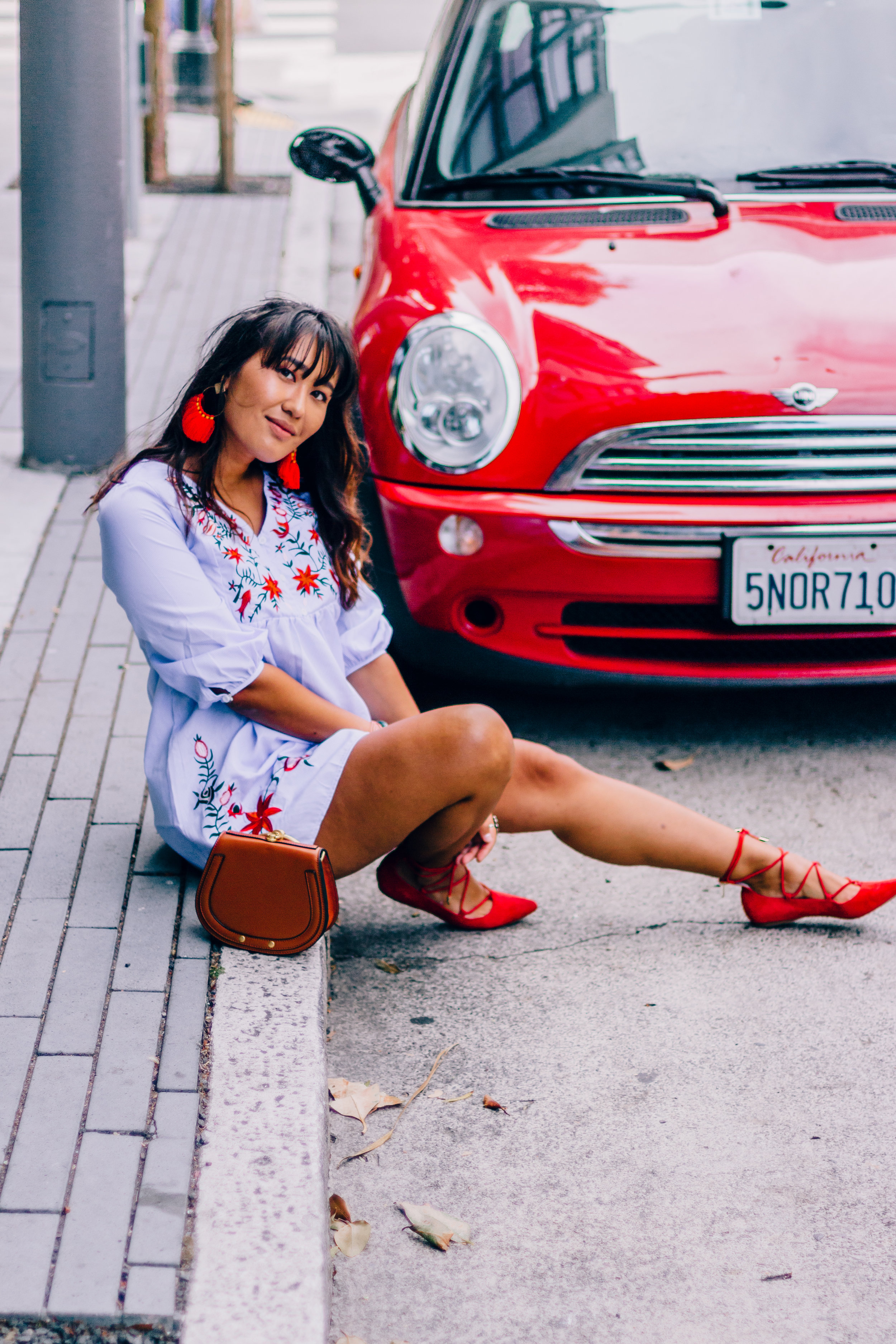 san-francisco-fashion-blogger