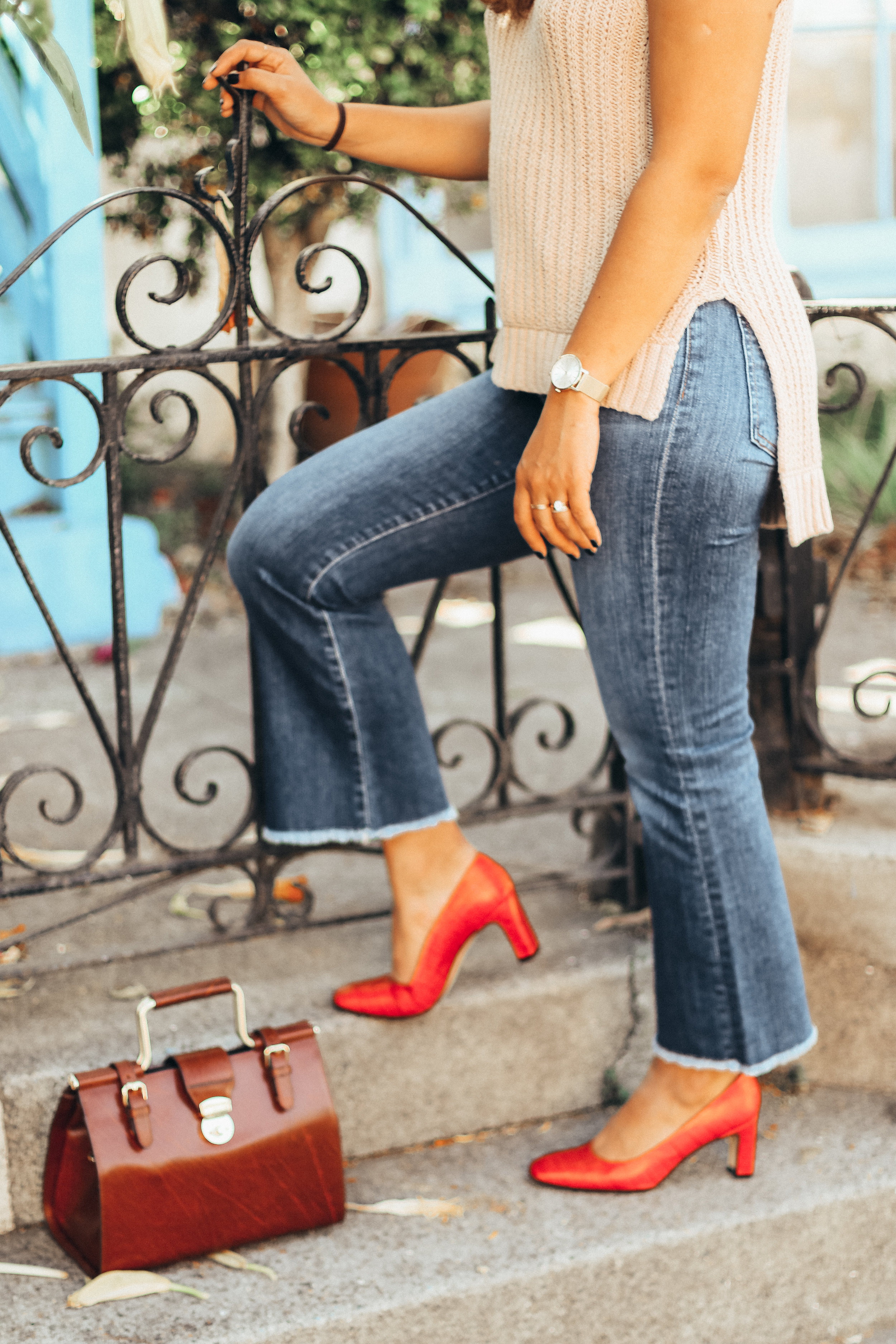 cropped-ankle-denim-for-petites