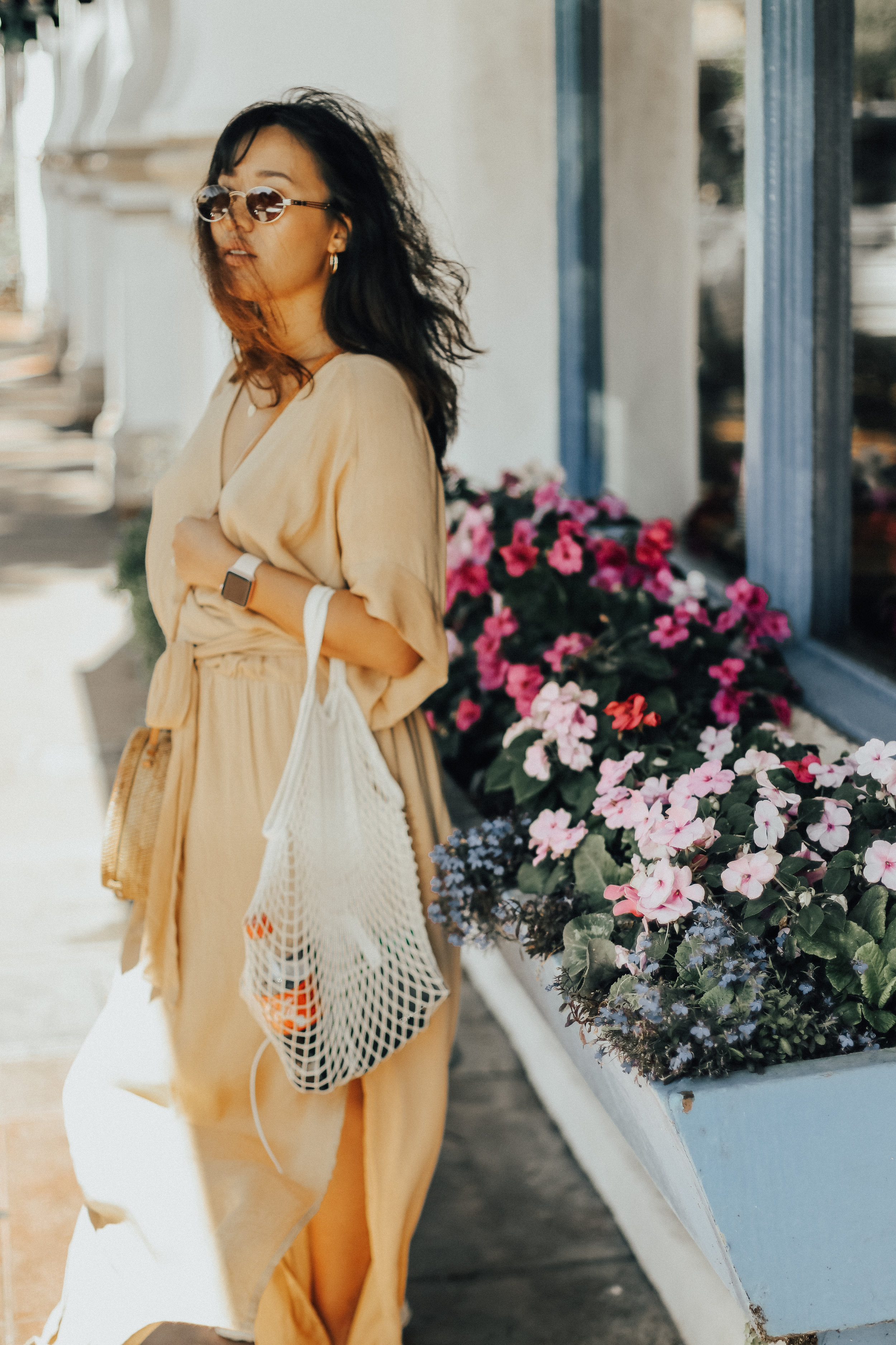 bohemian-maxi-dress-blogger