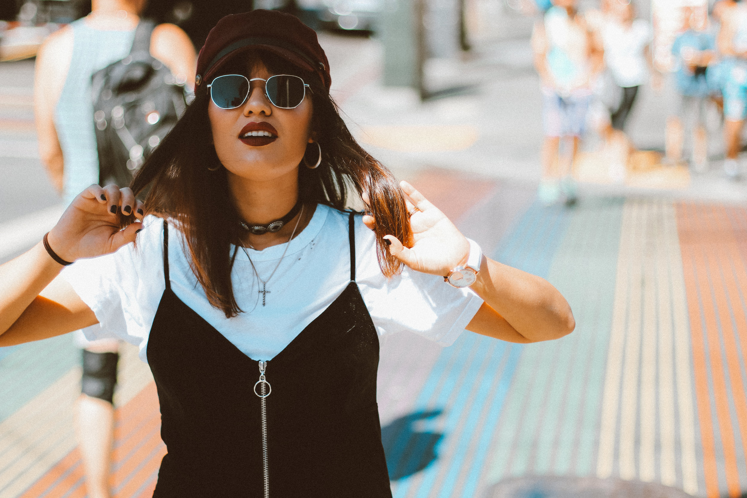 cabby-hat-fall-2017-trend
