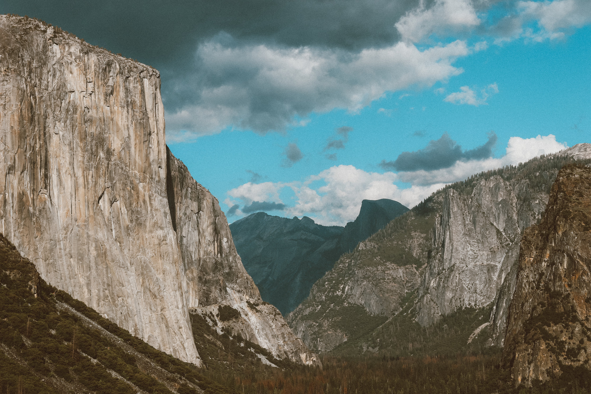 yosemite-national-park-el-capitan