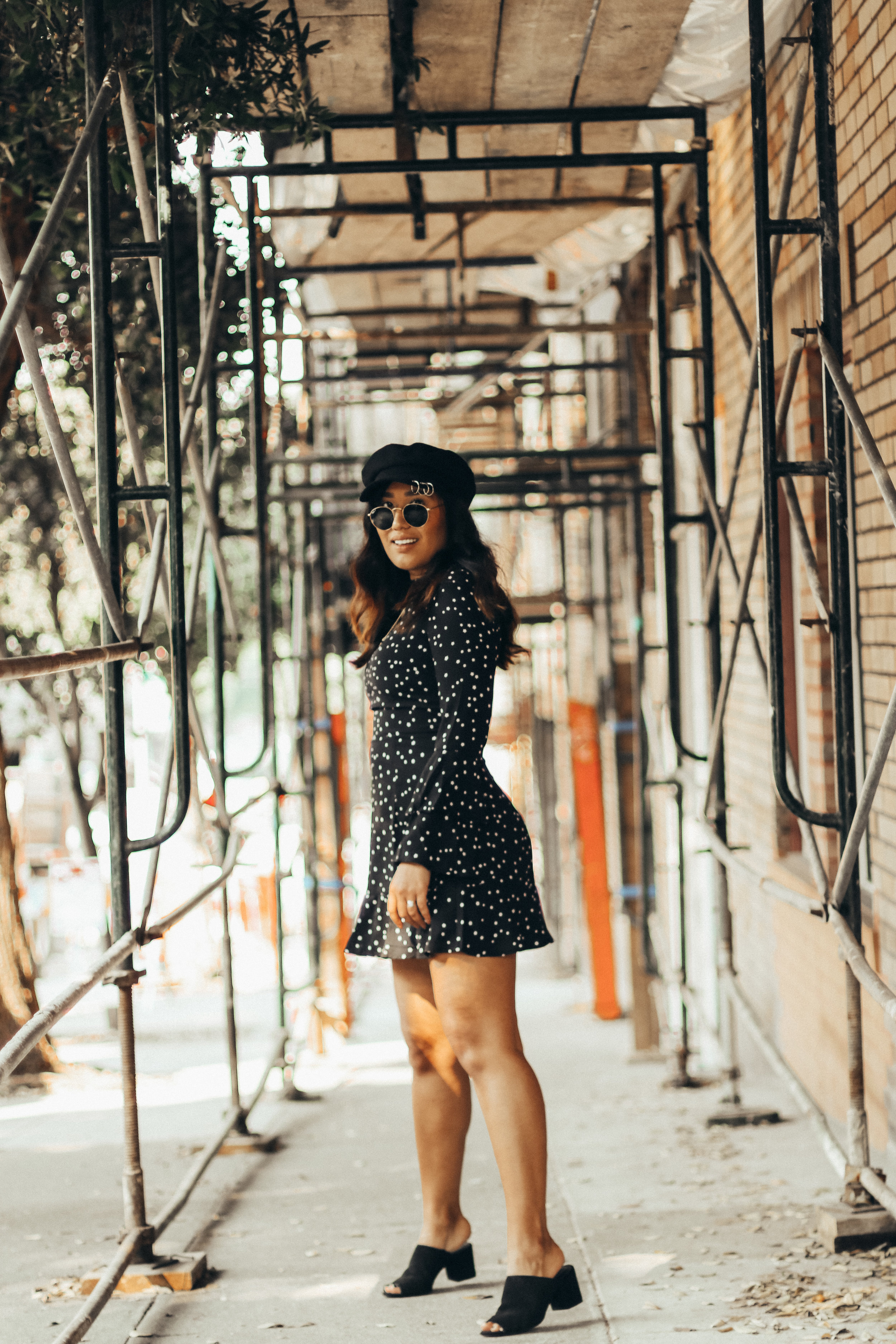 san-francisco-style-blogger