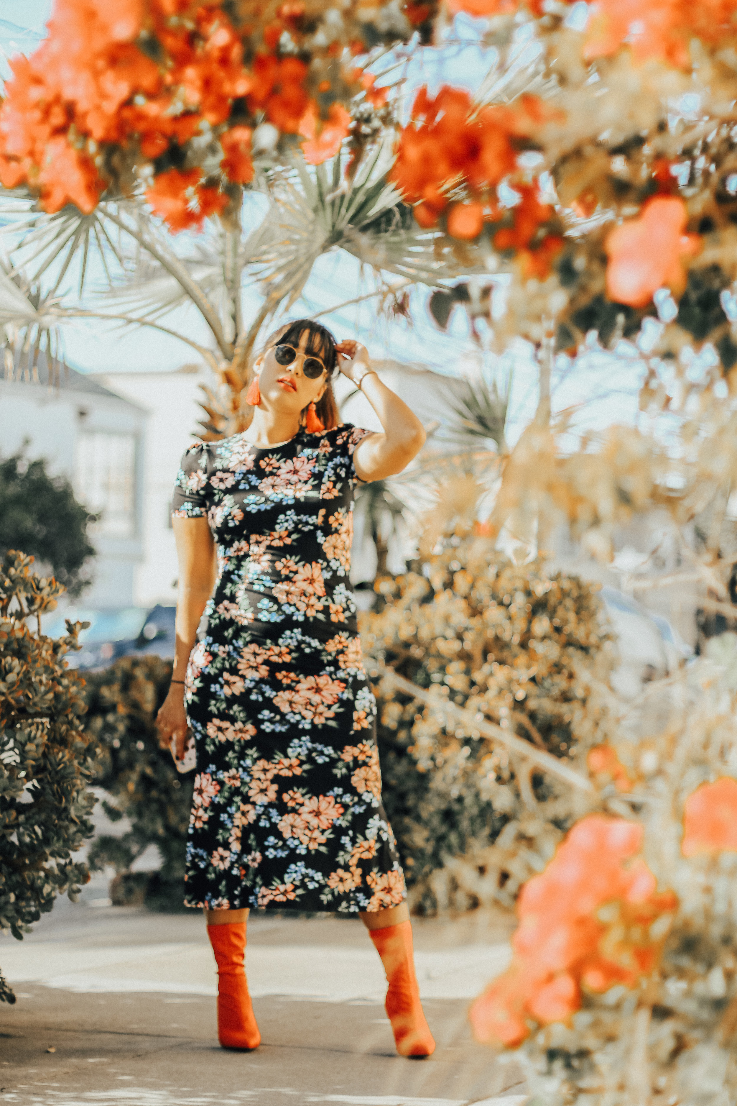 floral-print-for-fall-blogger